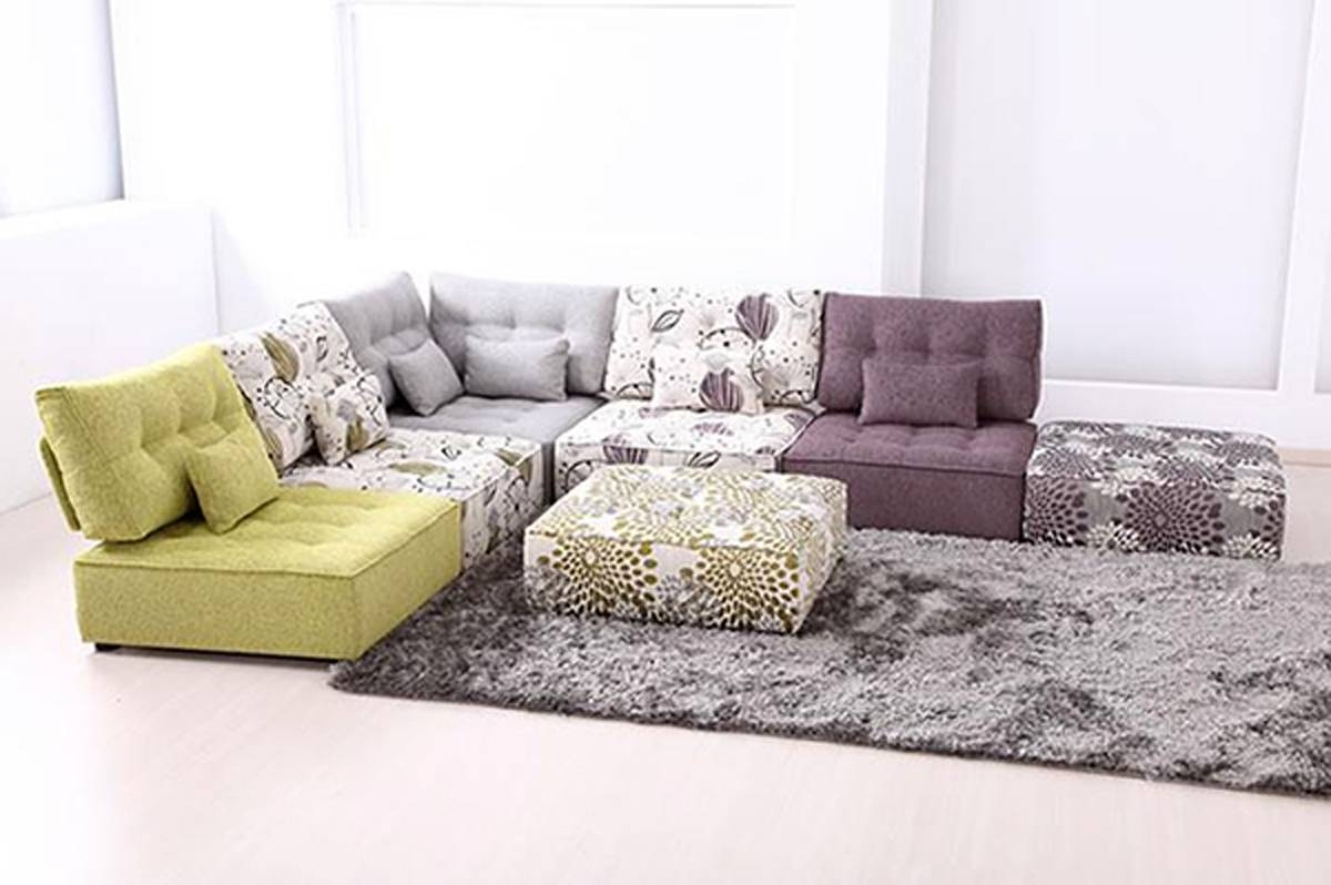 Living Room: Cool Cheap Living Room Furniture Inexpensive Chairs regarding Cool Cheap Sofas (Image 17 of 30)