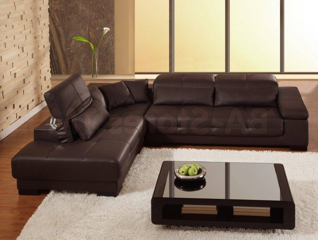 living room modular furniture 2018 small modular sectional sofa 16969