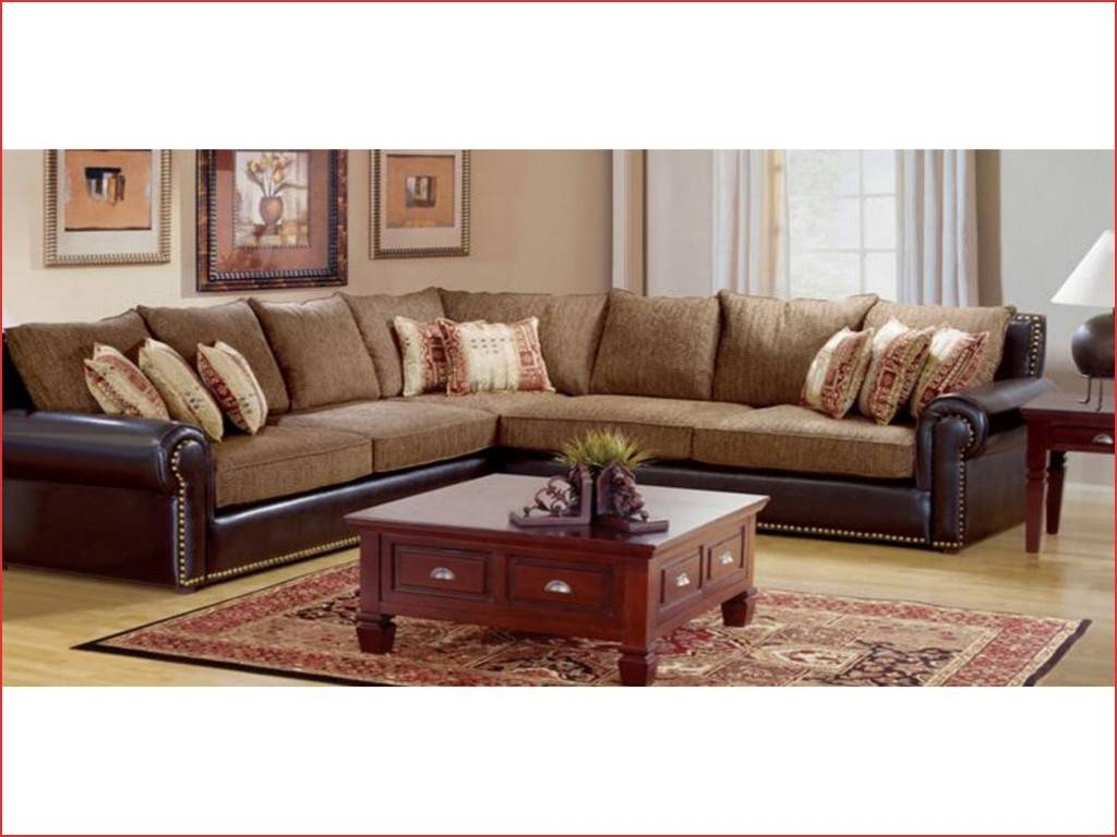 Living Room Furniture Orange County. Best Furniture Stores In for Sofa Orange County (Image 9 of 25)