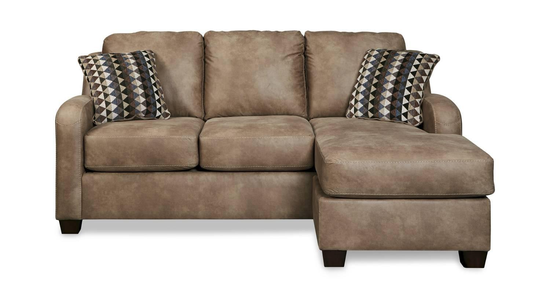 Living Room Furniture – Sofas & Couches – Hom Furniture pertaining to Berkline Sofa (Image 17 of 30)