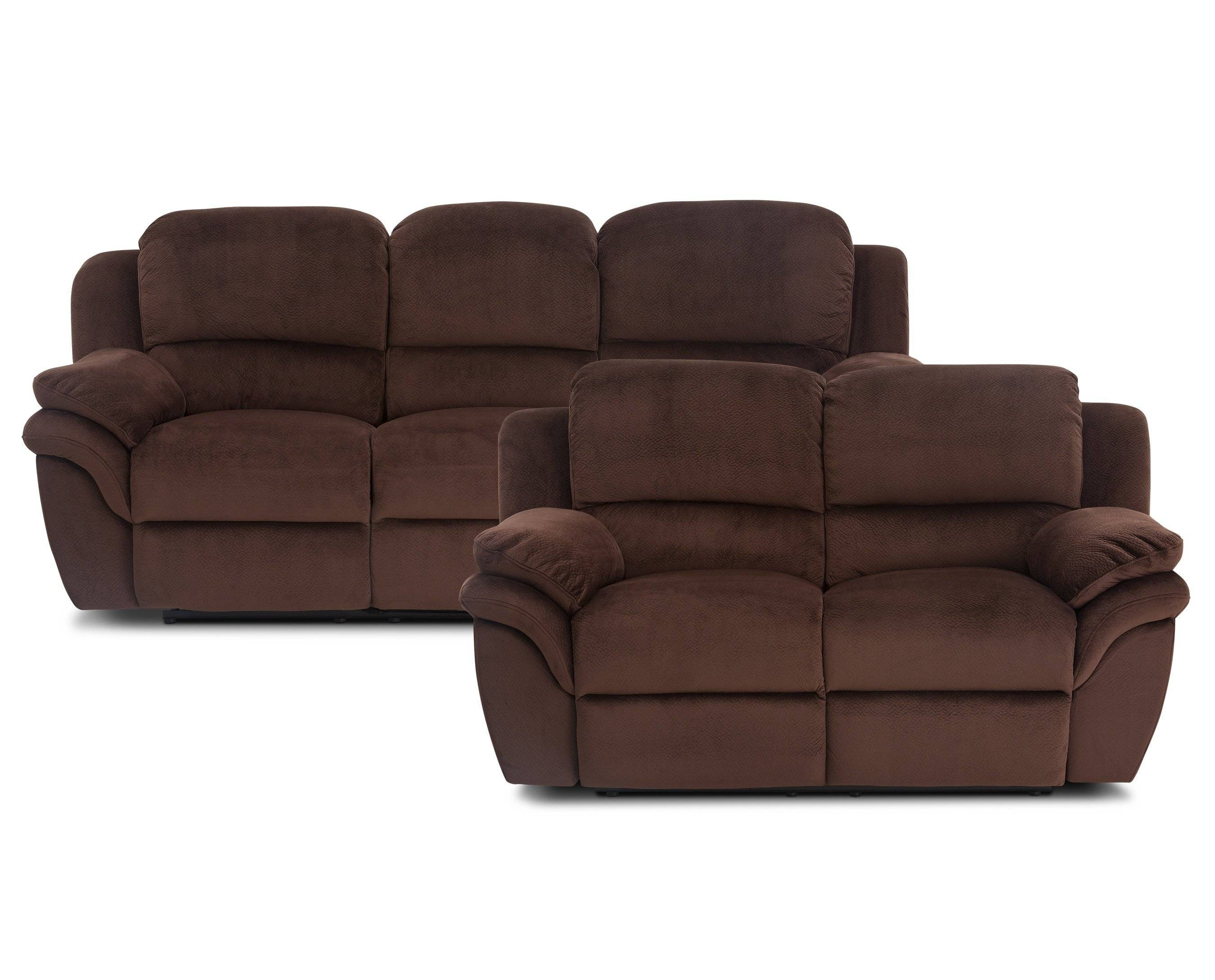 Living Room Furniture, Sofas & Sectionals | Furniture Row within Austin Sectional Sofa (Image 7 of 30)