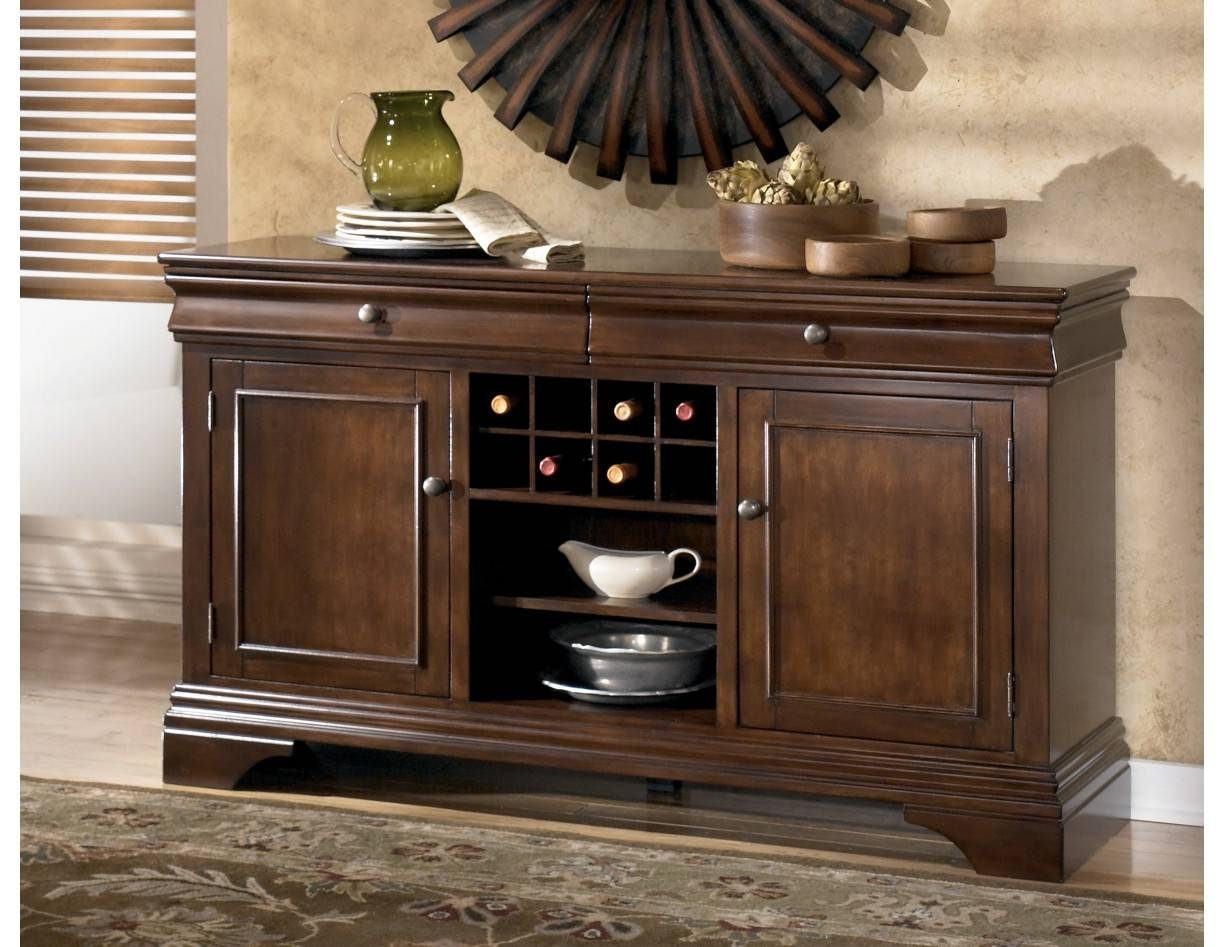 Living Room Ideas. Dining Room Sideboards And Buffets: Dining Room within Living Room Sideboards (Image 16 of 30)
