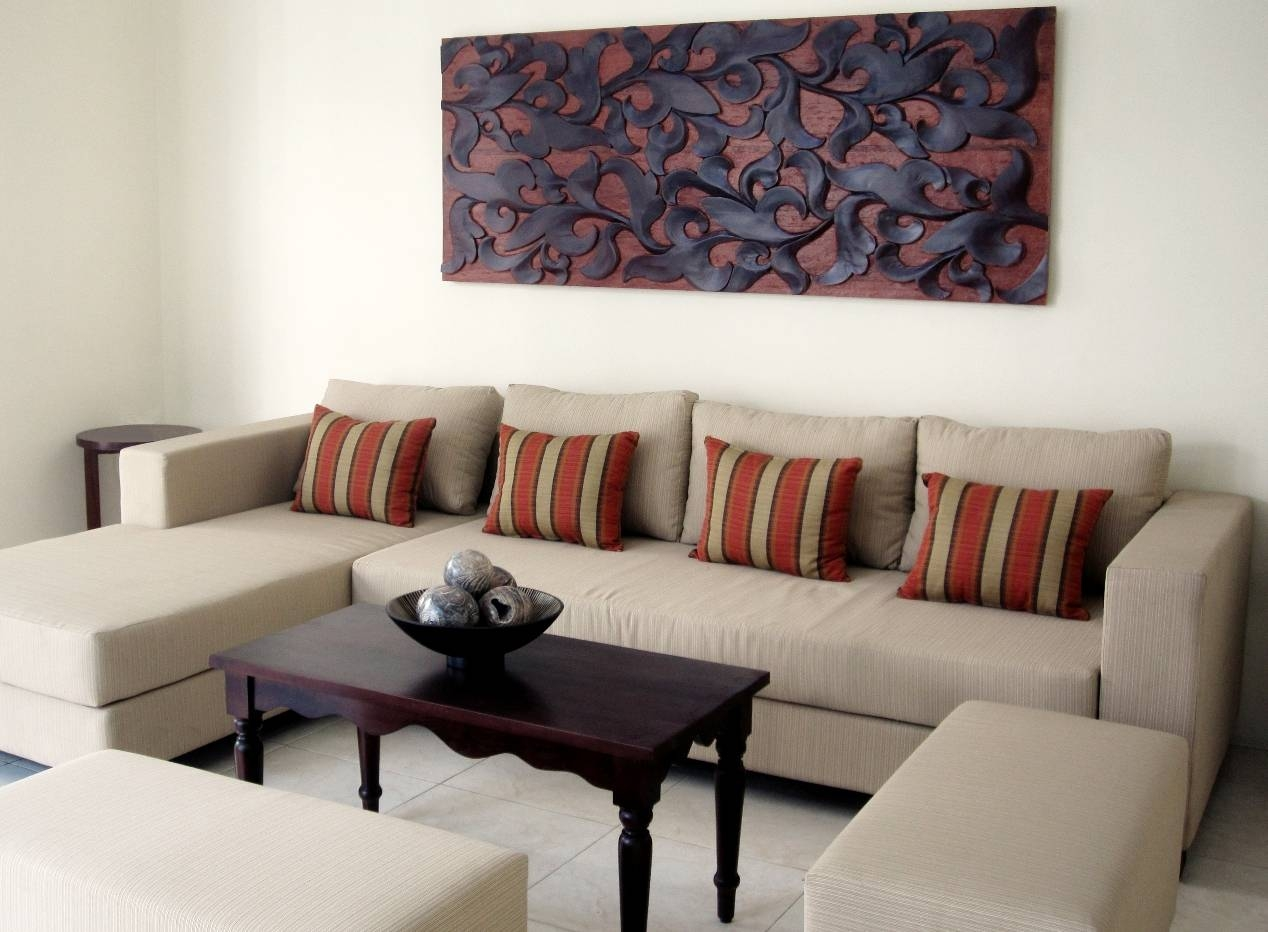 Living Room: Luxury L Shaped Couch Covers For Modern Living Room intended for C Shaped Sofas (Image 23 of 30)