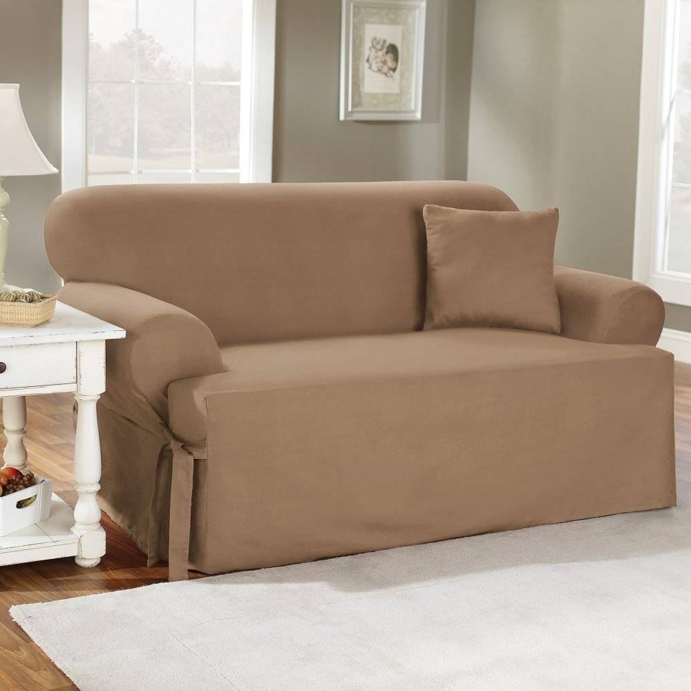Living Room: Luxury L Shaped Couch Covers For Modern Living Room pertaining to C Shaped Sectional Sofa (Image 18 of 30)