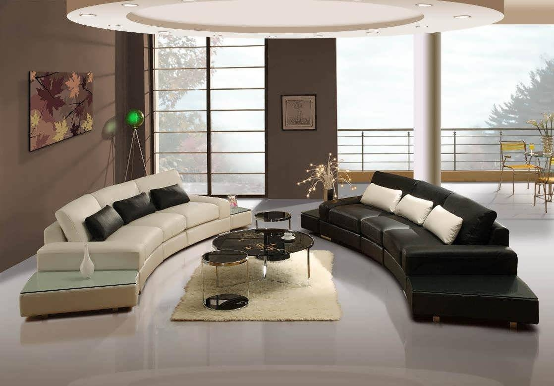 Living Room : Modern Bedroom Furniture Modern Living Room Sofa intended for Round Sofa Chair Living Room Furniture (Image 9 of 30)
