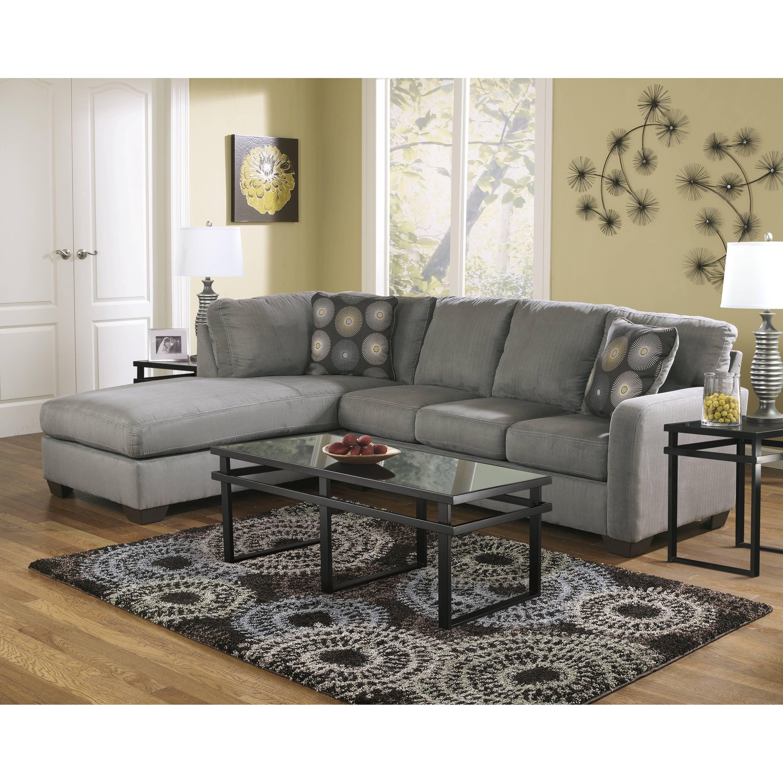 Living Room: Modular Sectional Sofa | Denim Sectional Sofa | Comfy in Comfy Sectional Sofa (Image 22 of 30)