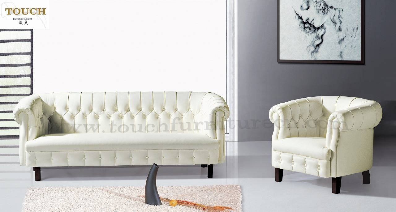 Living room sofa chair - Living Room Sofa Home Design Ideas With Sofa Chairs For Living Room Image 8
