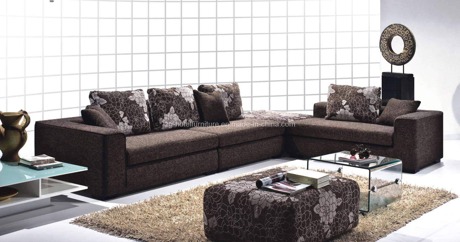 Living Room Sofa Living Room Design And Living Room Ideas with regard to Living Room Sofas (Image 21 of 30)