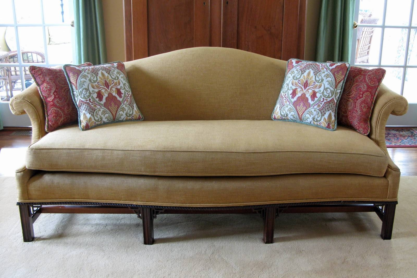 Living Room Sofas – Helpformycredit with Living Room Sofas (Image 22 of 30)