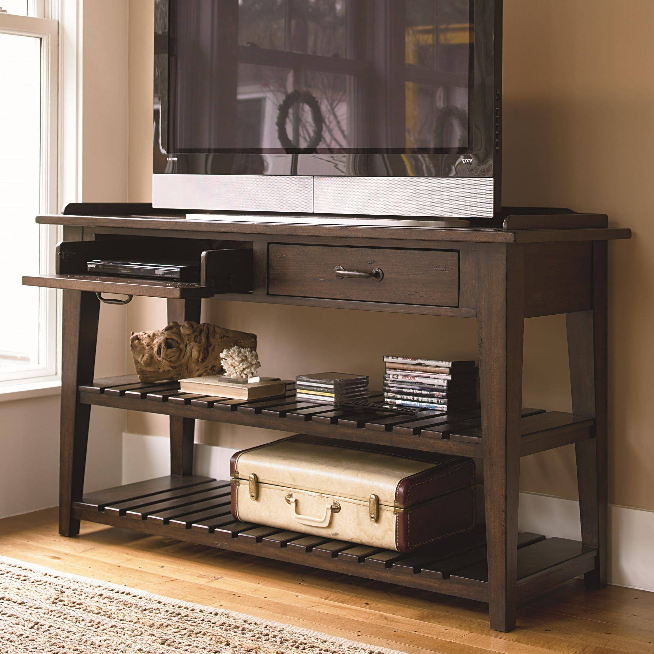 Living Room Storage Table. Best 25 Living Room Storage Ideas On with Coffee Tables With Box Storage (Image 19 of 30)