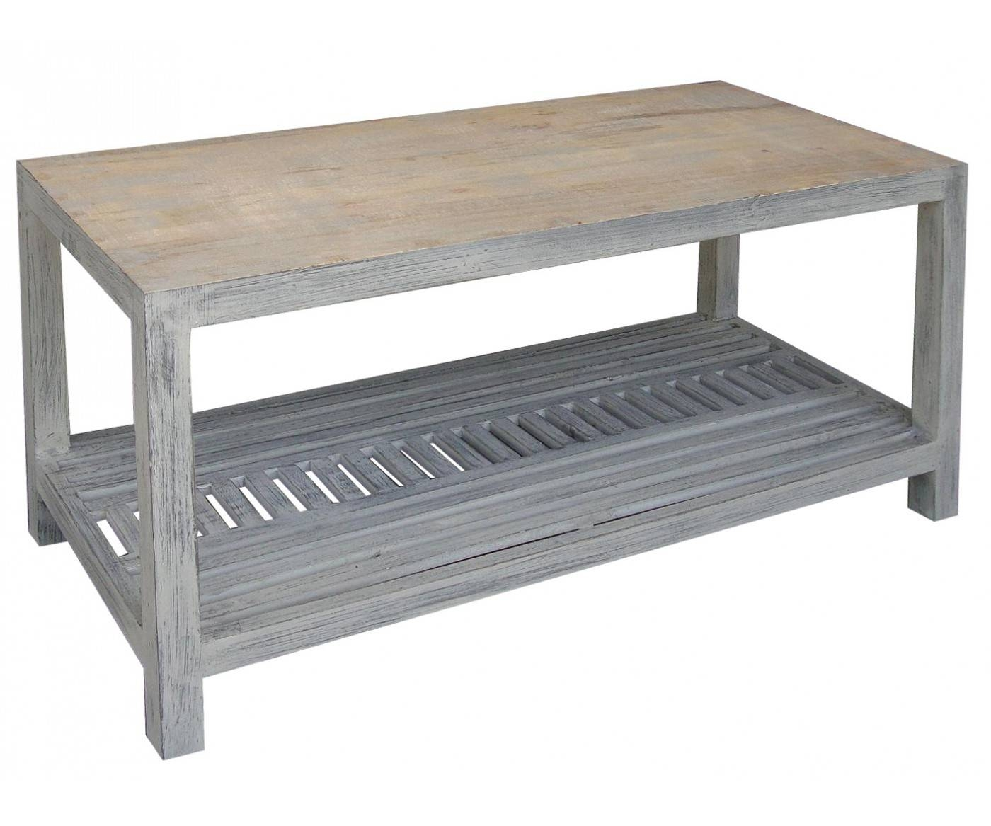 2017 best of grey wash wood coffee tables living room weathered grey end tables grey wash coffee table with regard to grey wash geotapseo Images