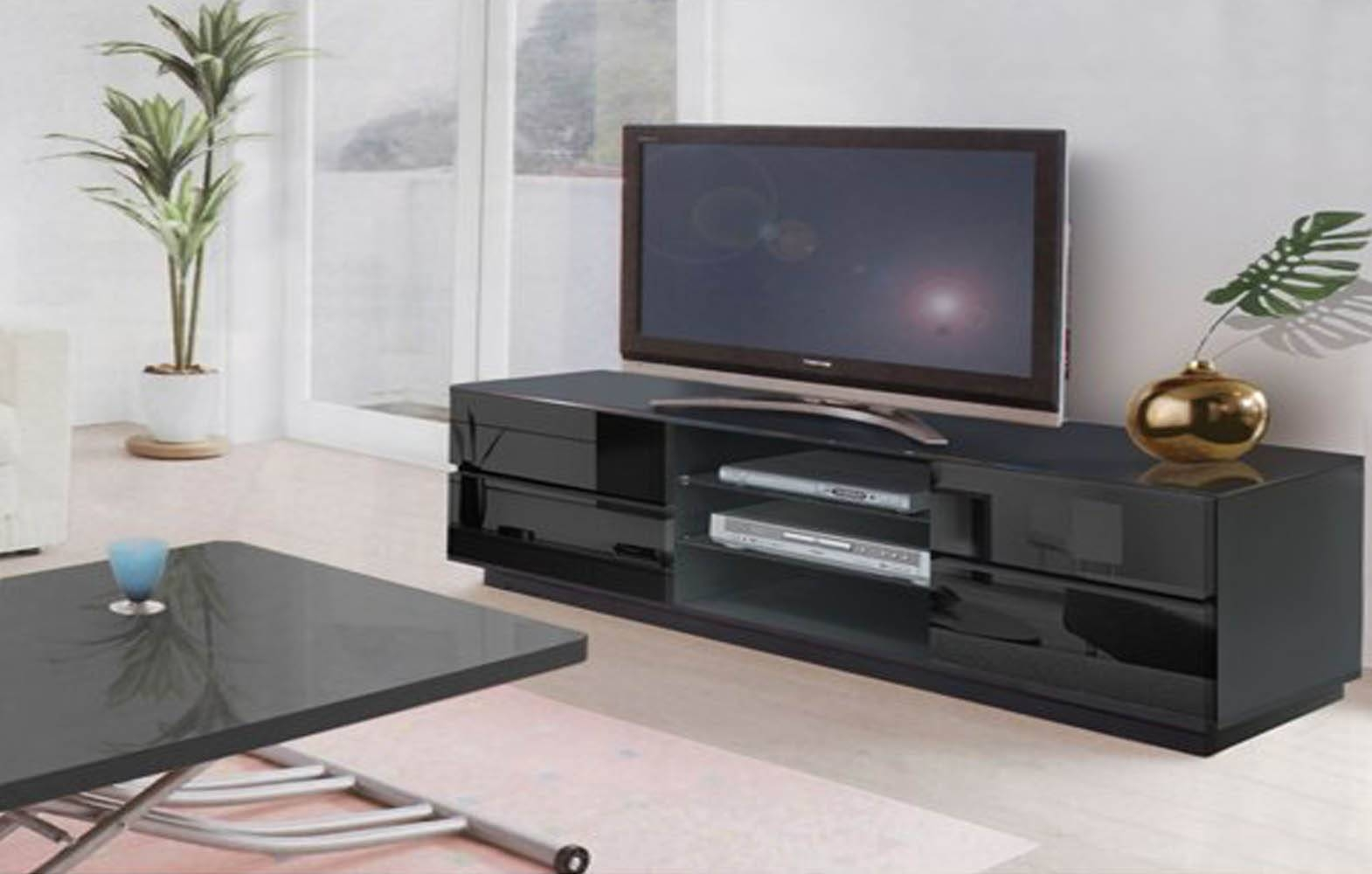 Living Room : Wonderful Tv Set Furniture Design Pictures White For Coffee Table And Tv Unit Sets (View 18 of 30)