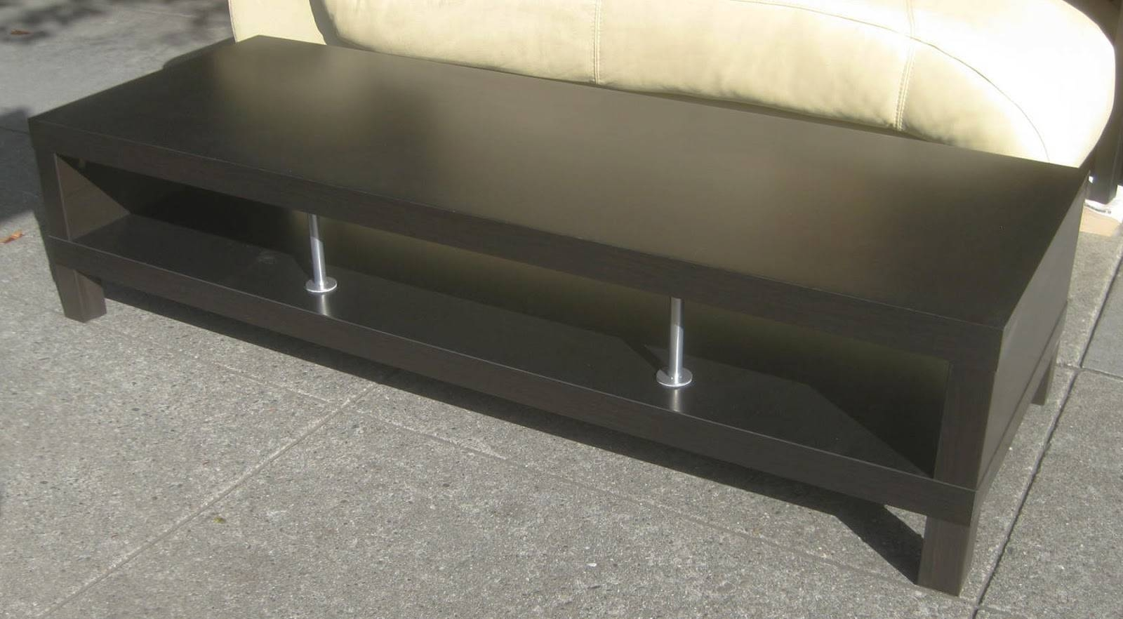 Long Coffee Tables throughout Long Coffee Tables (Image 12 of 15)