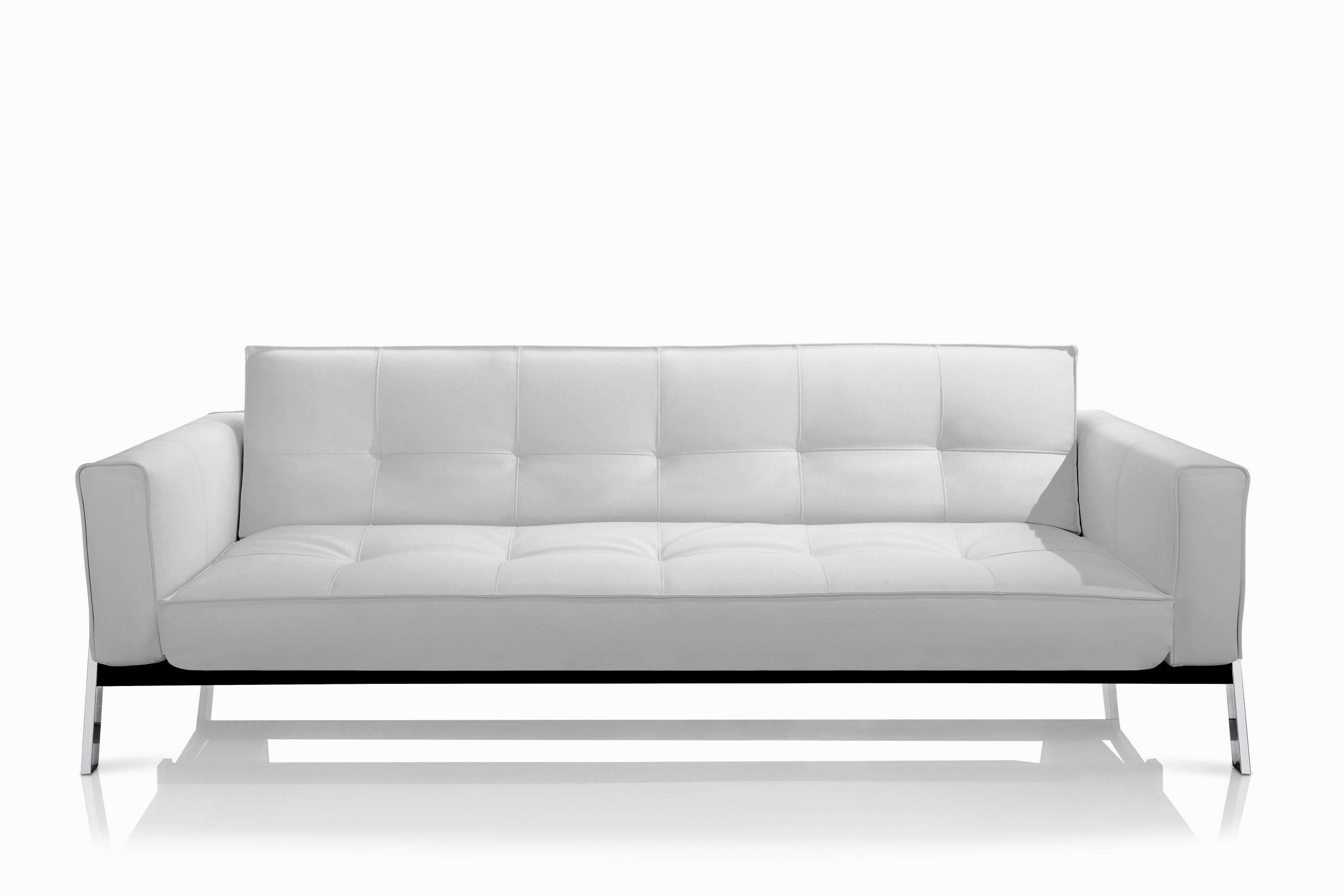 Long Modern Sofa Long Sofa Alluring Cravt Original Nexus Model Max throughout Long Modern Sofas (Image 17 of 30)