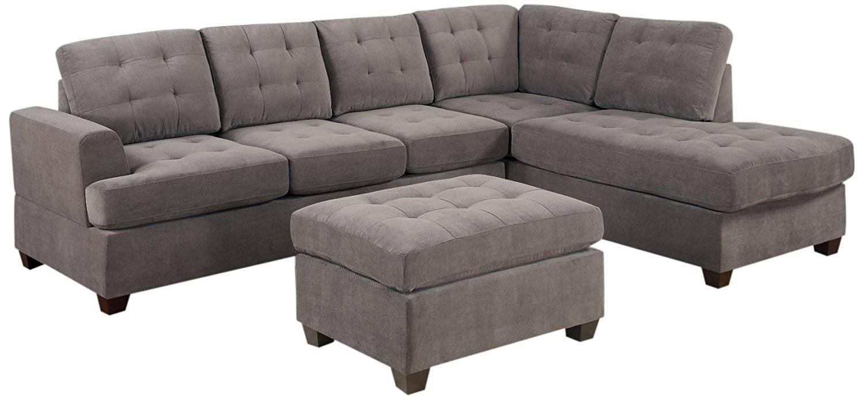 Long Sofa With Chaise 11 With Long Sofa With Chaise   Jinanhongyu inside Long Chaise Sofa (Image 13 of 25)