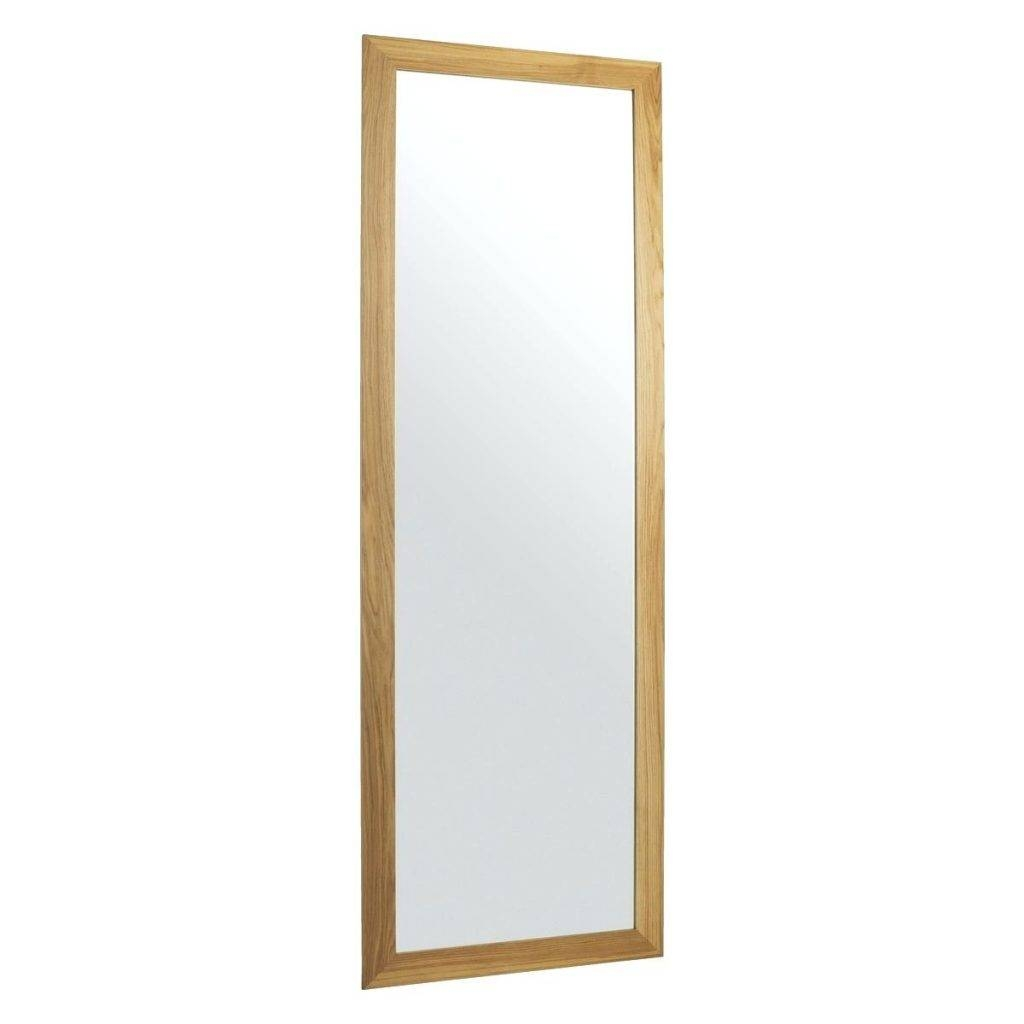 Long Wall Mirror – Shopwiz in Long Length Mirrors (Image 22 of 25)