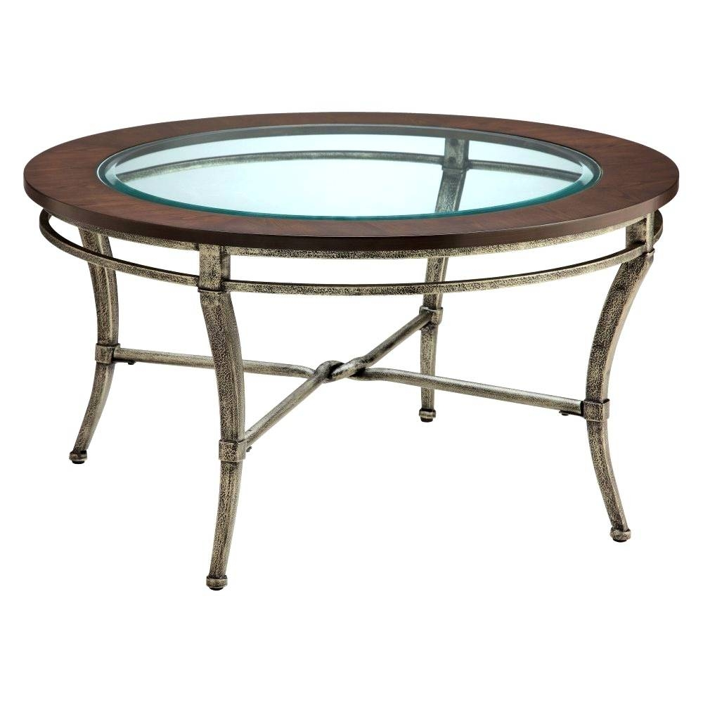 Longaberger Wrought Iron Coffee Table | Home Design Ideas pertaining to Wrought Iron Coffee Tables (Image 9 of 30)