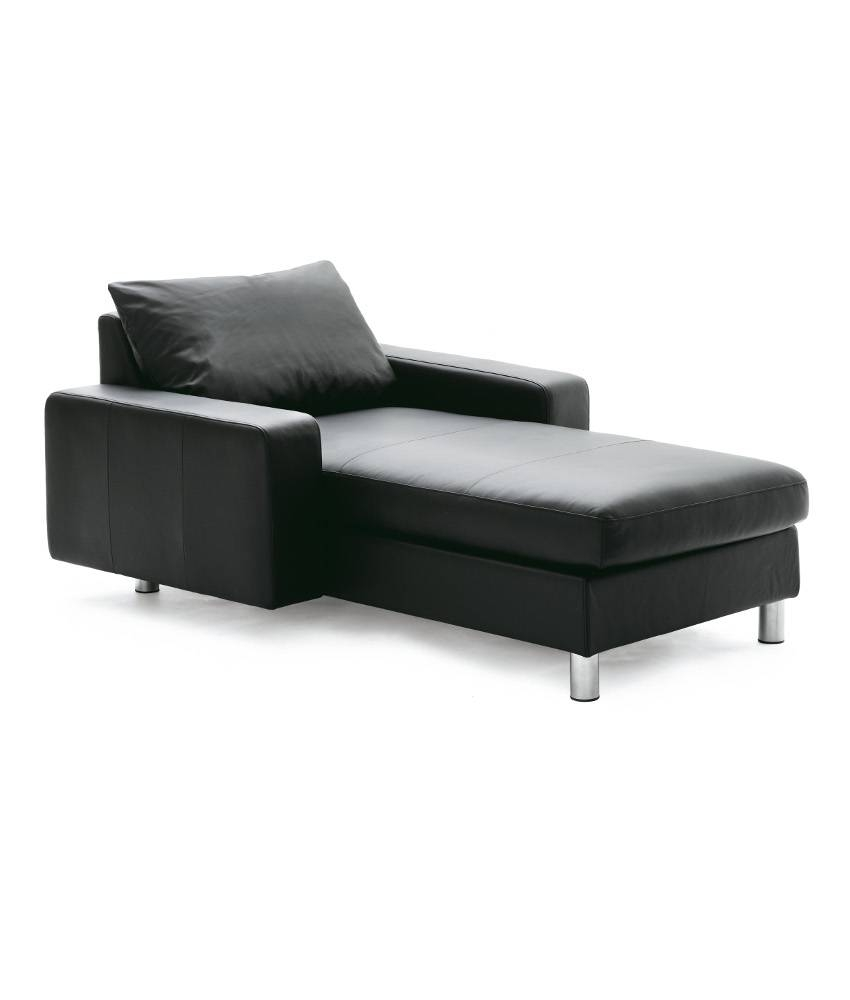 Lounge Chairs - Forma Furniture for Cuddler Swivel Sofa Chairs (Image 12 of 30)