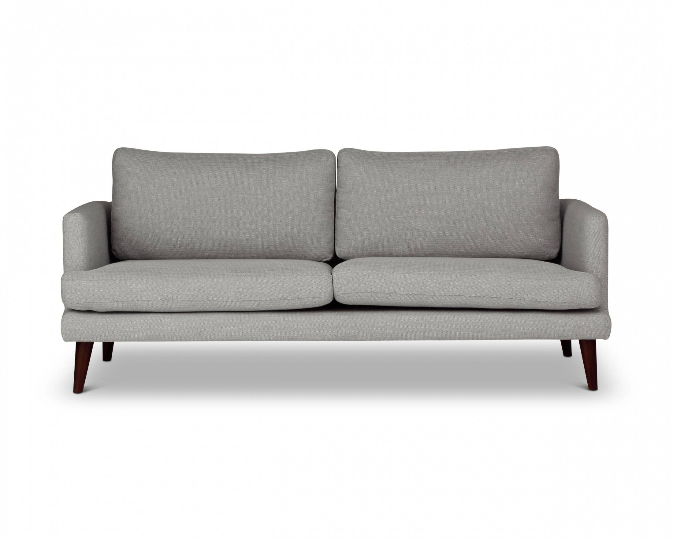 Lounge Lovers Furniture | Sofa Beds & Sofas Sydney within 3 Seater Sofas for Sale (Image 13 of 30)