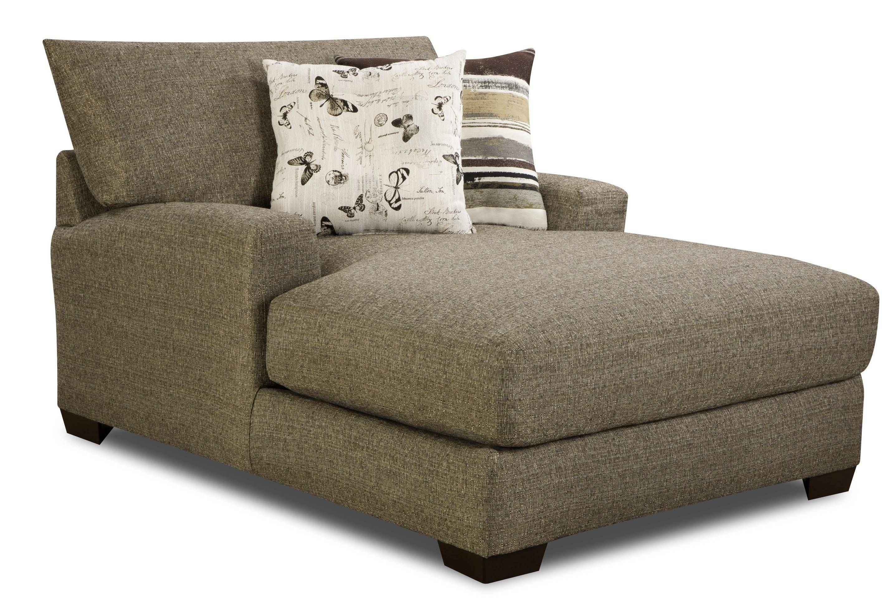 Lounge Sofa Chair - Modern Chairs Quality Interior 2017 intended for Sofa Chairs (Image 18 of 30)