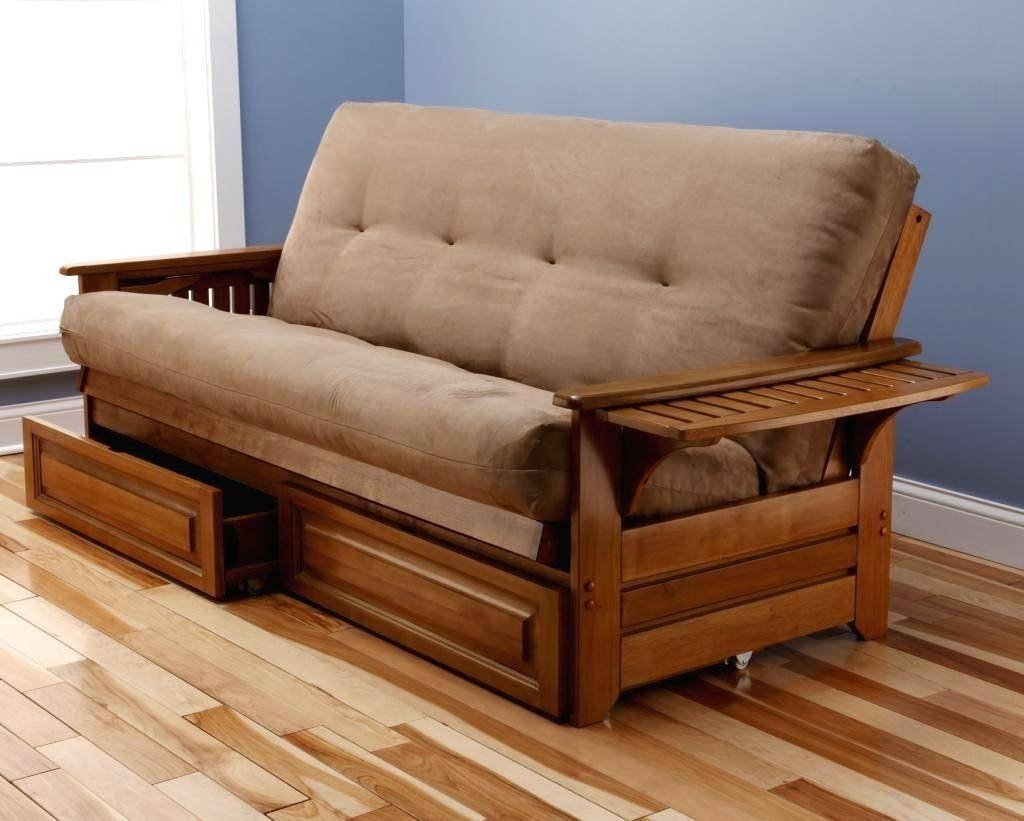 Lovable Sofa Bed Futon Modern Sofabeds Futon Convertible Sofa Beds regarding Fulton Sofa Beds (Image 25 of 30)