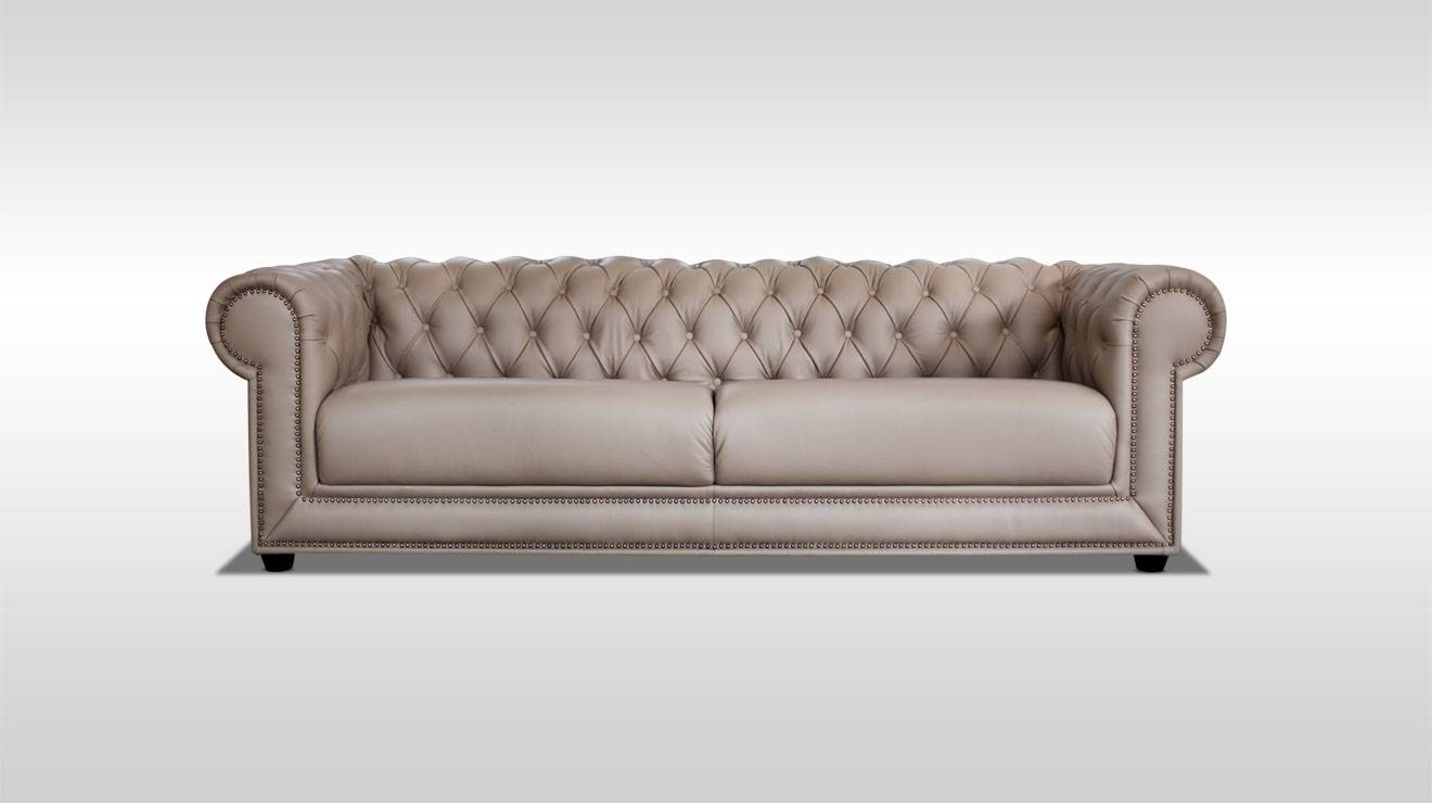 Sofa Chesterfield Moderno Ikea -> Sala De Tv Com Sofa Roxo