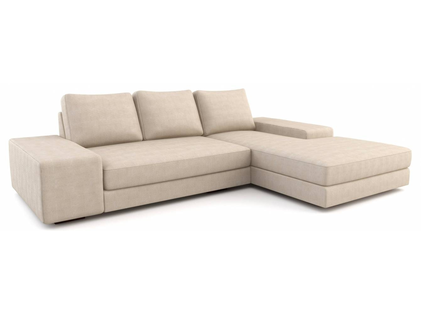 Lovely Down Filled Sectional Sofa 89 For Your Short Sectional with Down Filled Sectional Sofas (Image 15 of 30)