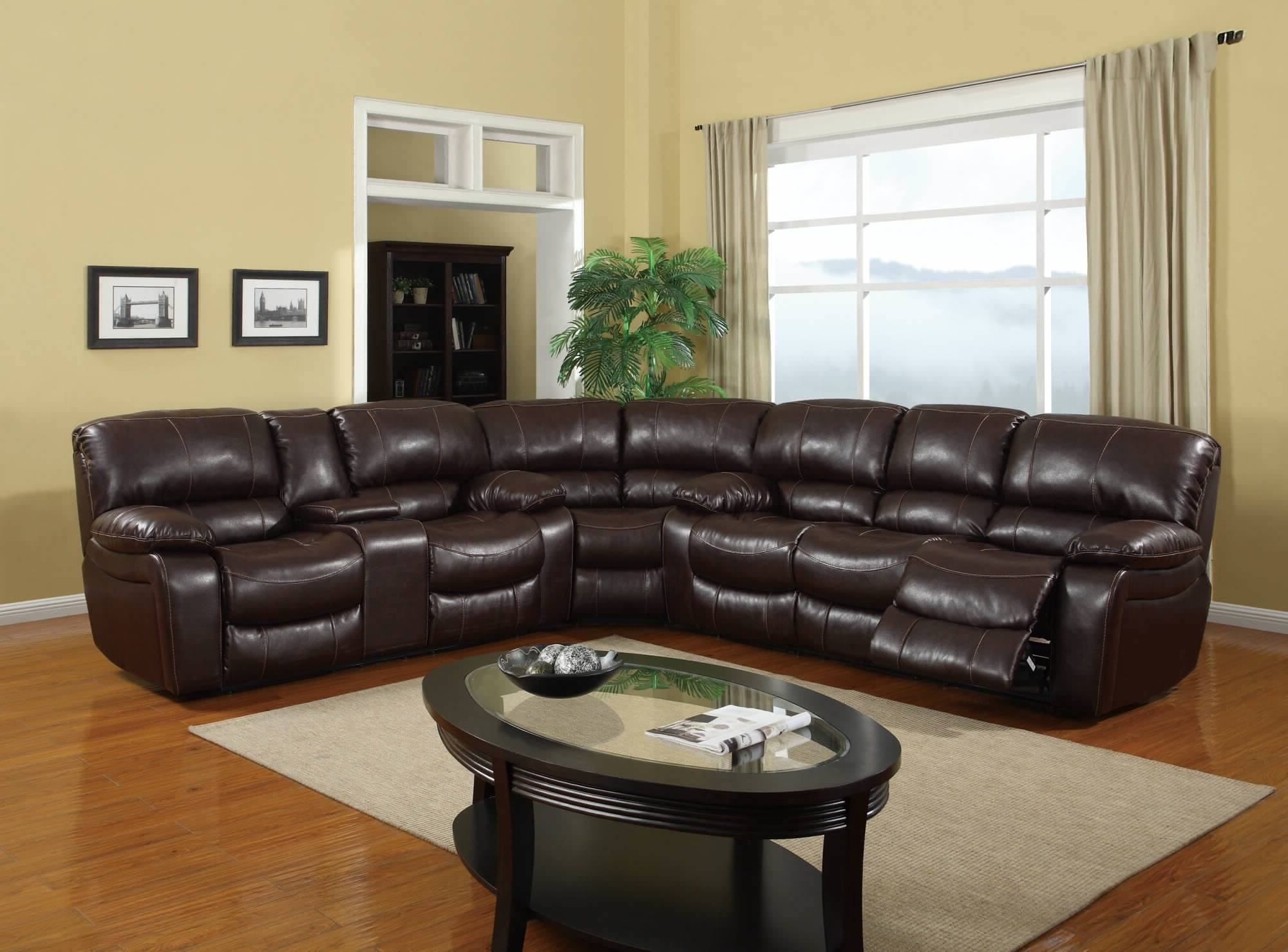 Lovely High Quality Sectional Sofa 30 For Sofa Room Ideas With regarding Quality Sectional Sofa (Image 11 of 30)