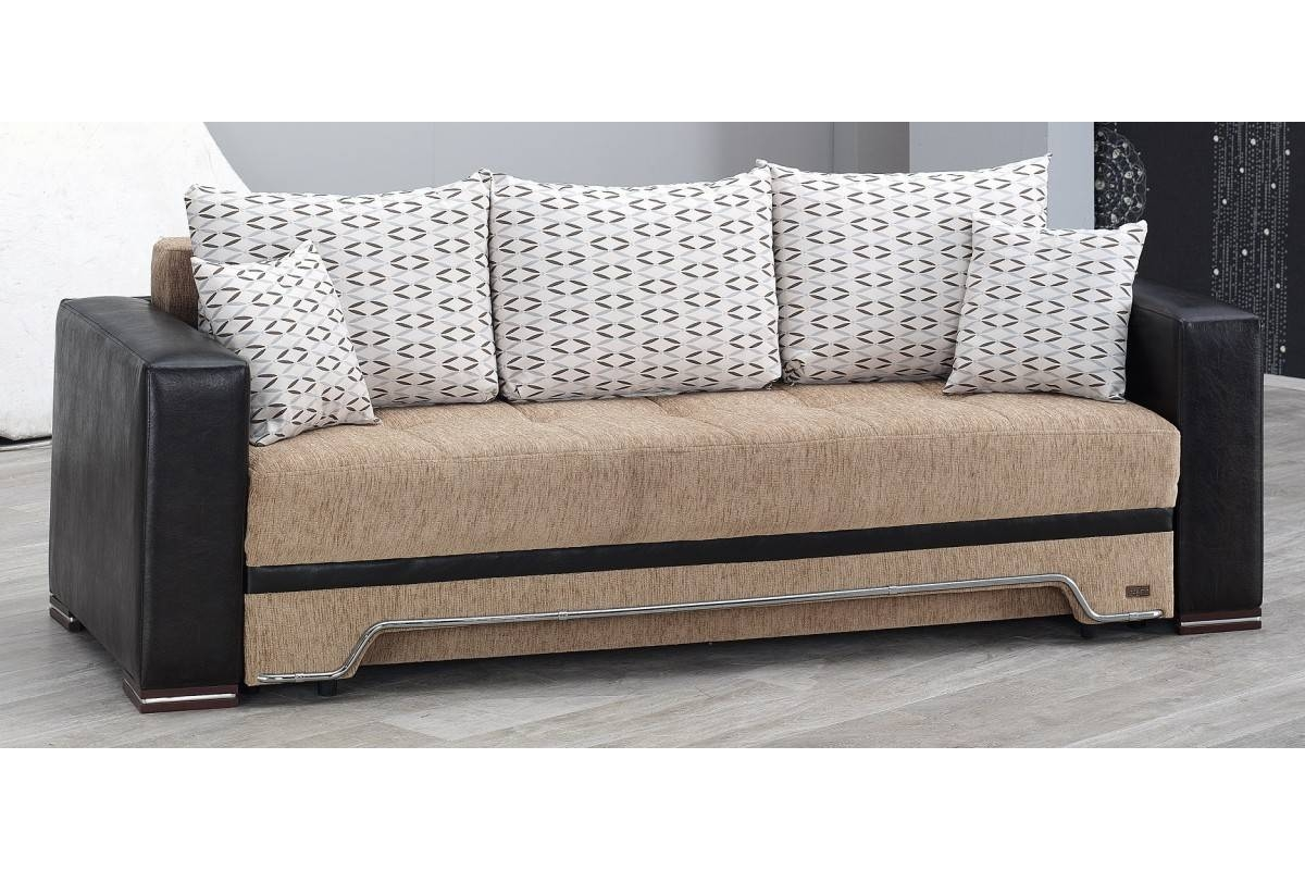 Lovely Queen Size Sofa Sleeper 21 Office Sofa Ideas With Queen Inside Sofa Sleepers Queen Size (View 10 of 30)