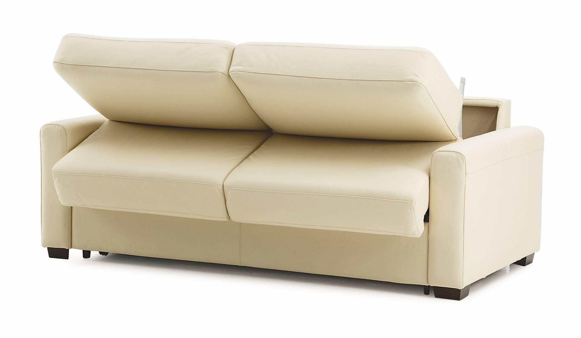 Top 30 of Sofa Sleepers Queen Size