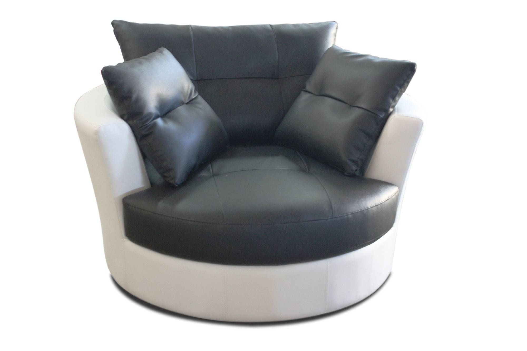 Lovely Swivel Sofa Chair 45 On Living Room Sofa Inspiration With throughout Cuddler Swivel Sofa Chairs (Image 14 of 30)