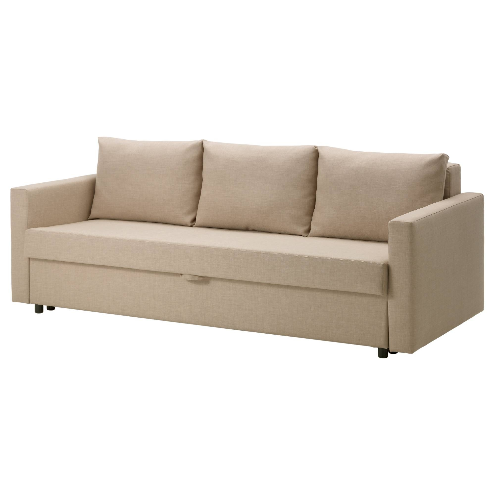 Loveseat Pull Out Bed Ikea | Bed Furniture Decoration with regard to Pull Out Queen Size Bed Sofas (Image 15 of 30)