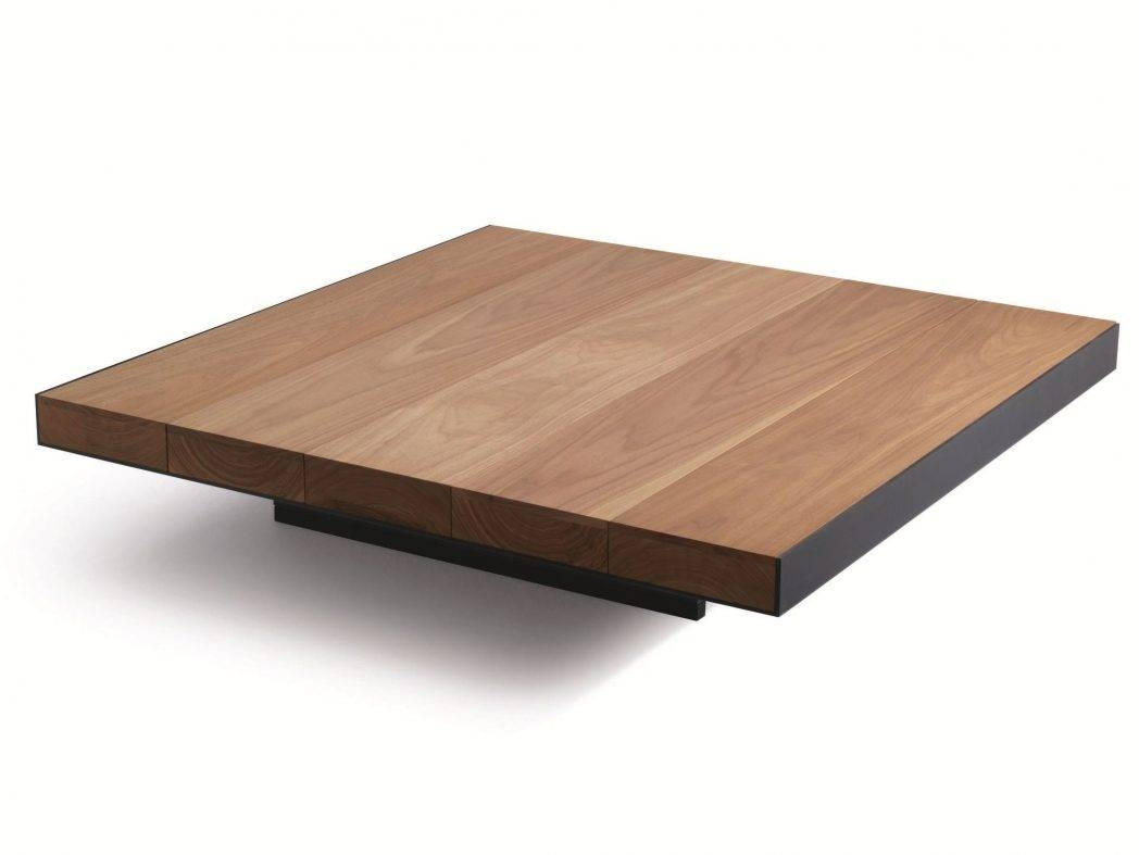 Low Coffee Table / Coffee Tables / Thippo in Low Height Coffee Tables (Image 19 of 30)