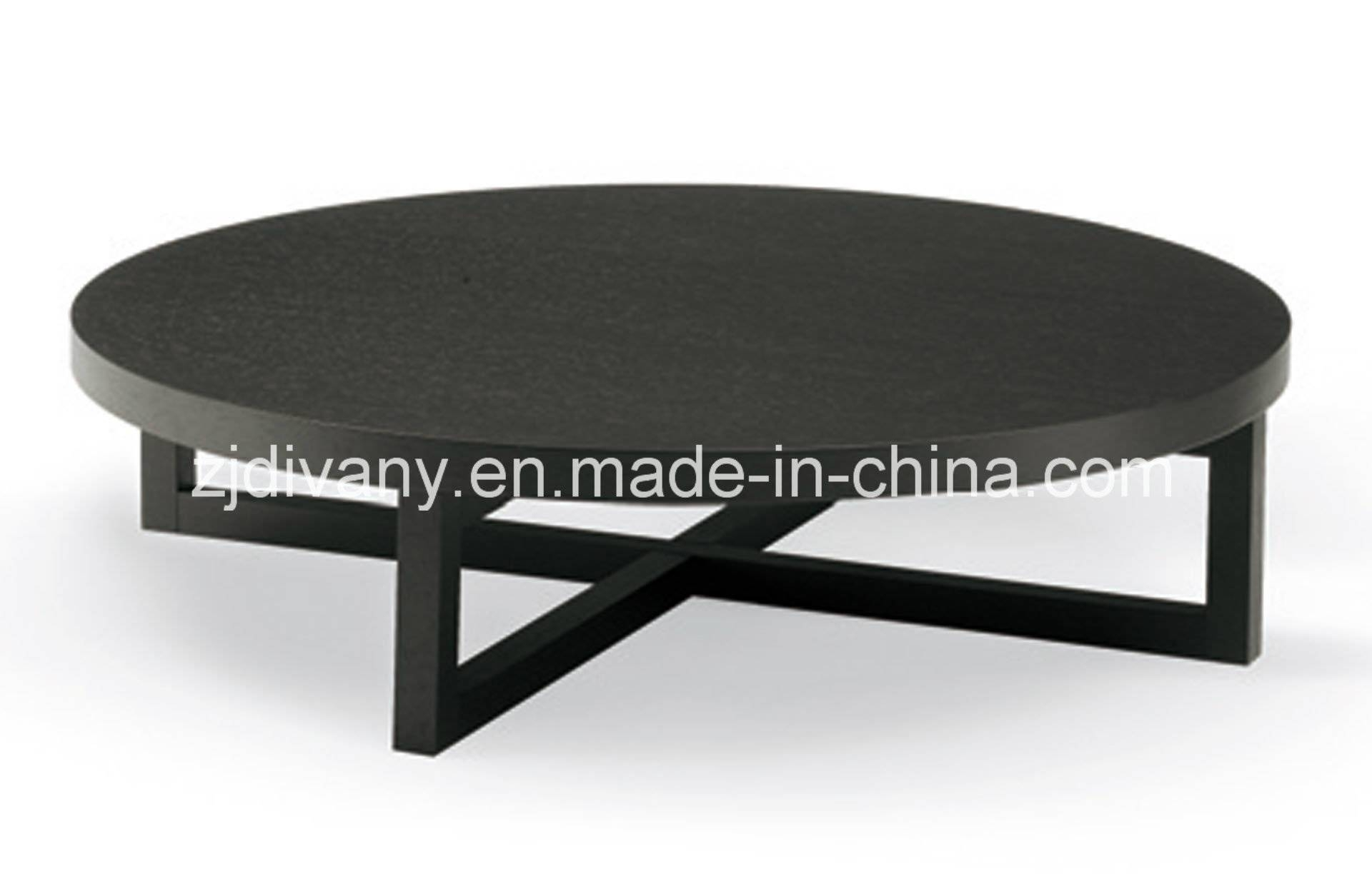 30 photos large round low coffee tables low coffee tables uk for large round low coffee tables image 18 of 30 geotapseo Images