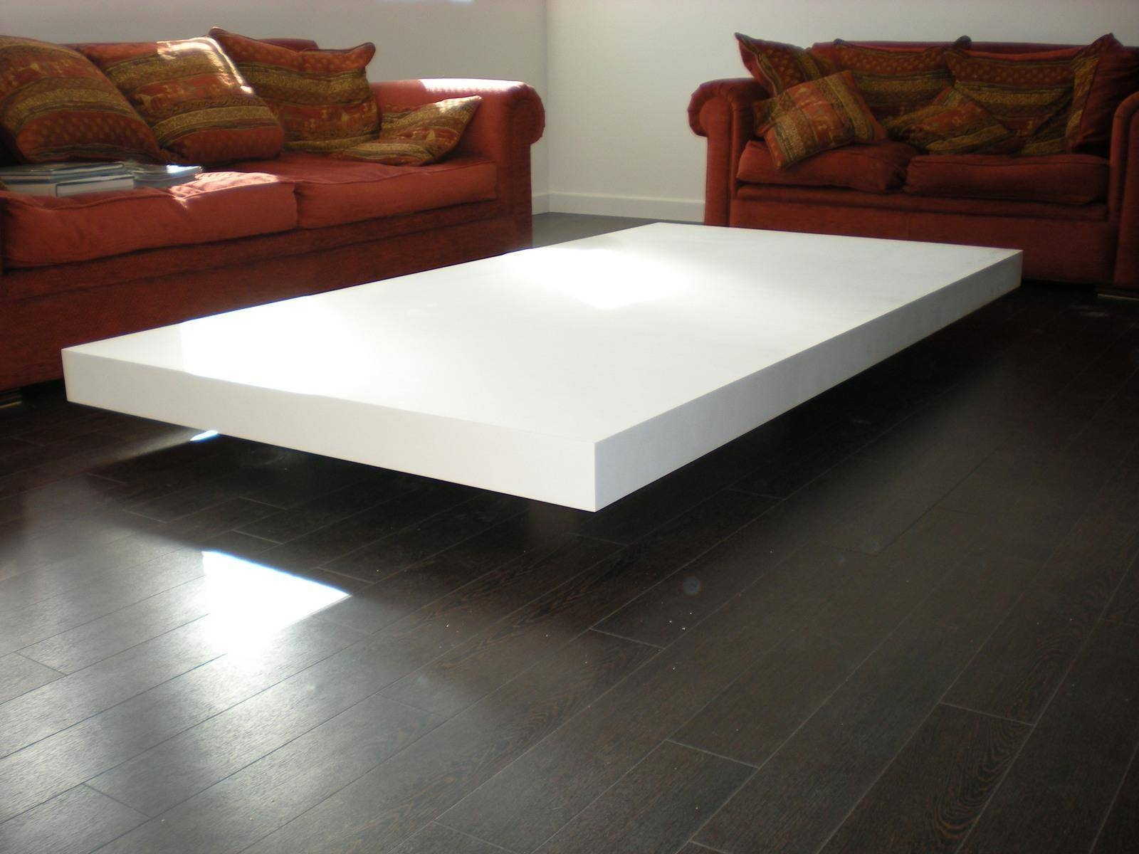 Low Height Coffee Table In India - Look Here — Coffee Tables Ideas in Low Height Coffee Tables (Image 22 of 30)