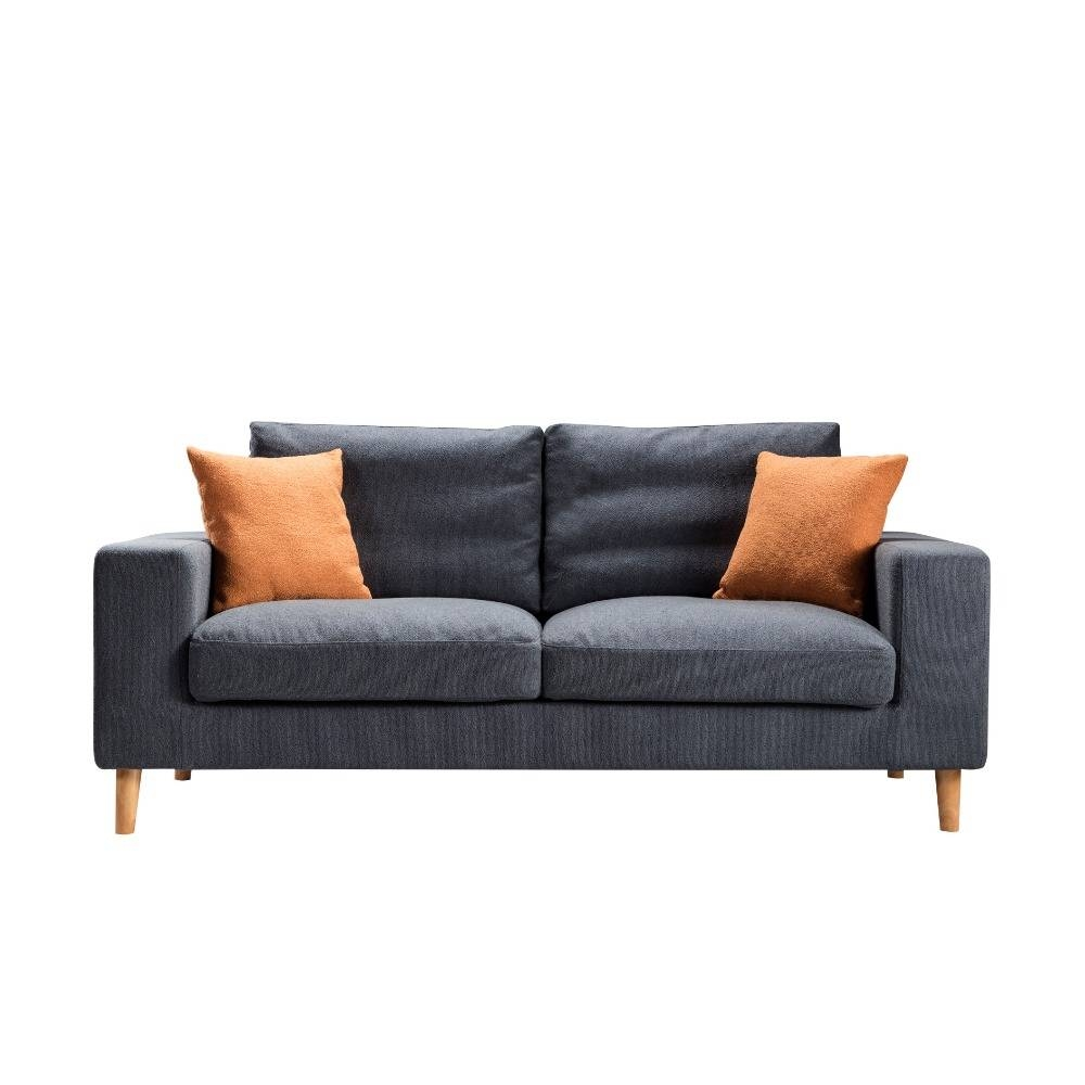 Low Price Sofa Set, Low Price Sofa Set Suppliers And Manufacturers within Sofas Cheap Prices (Image 21 of 30)
