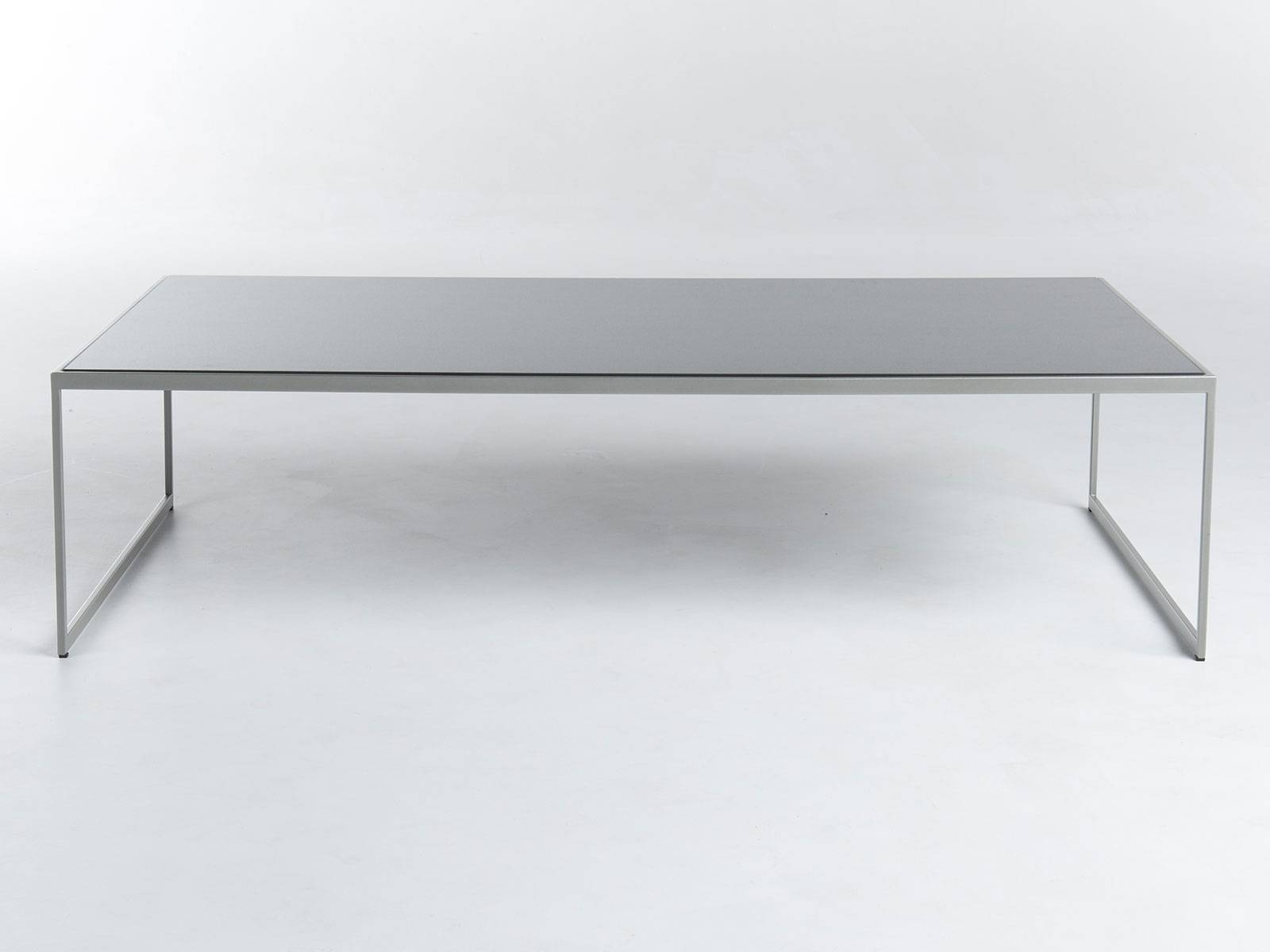 Luna Coffee Table - Bert Plantagie | Live Beautiful regarding Luna Coffee Tables (Image 15 of 30)