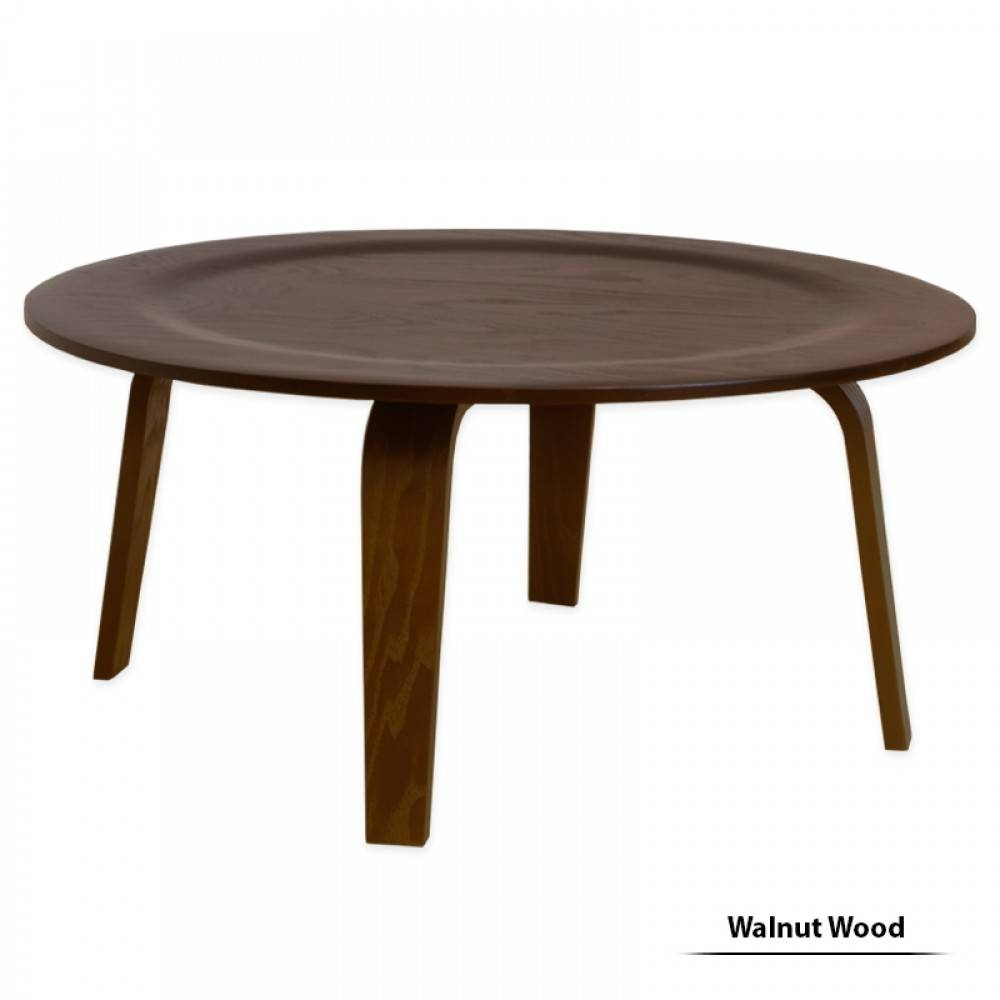 Luna Coffee Table with Luna Coffee Tables (Image 21 of 30)