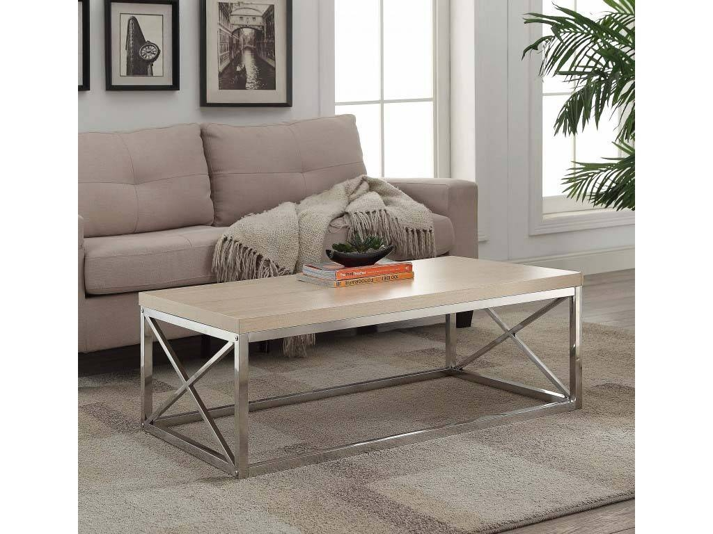 Luna Coffee Table with regard to Luna Coffee Tables (Image 22 of 30)