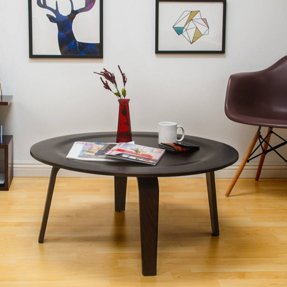 Luna Coffee Table within Luna Coffee Tables (Image 24 of 30)