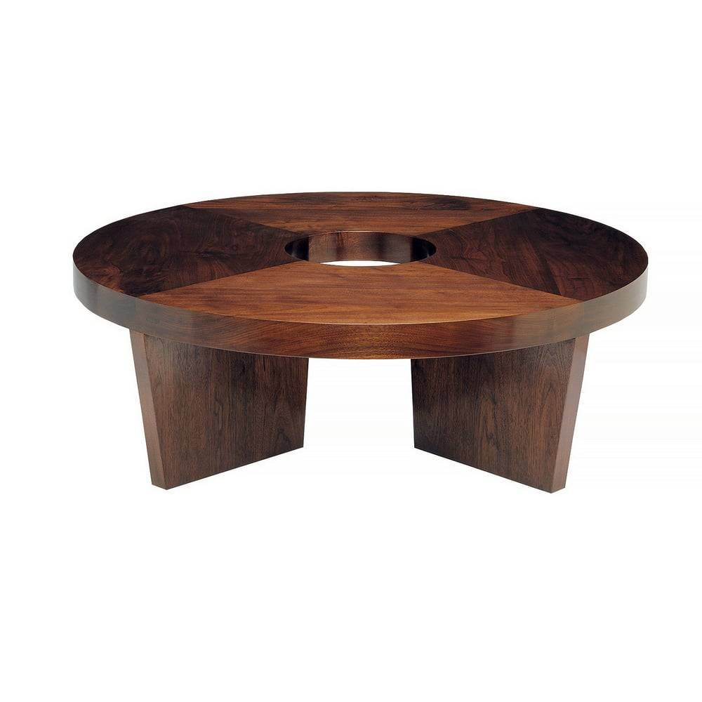 Luna Collection — Hélène Aumont intended for Luna Coffee Tables (Image 26 of 30)