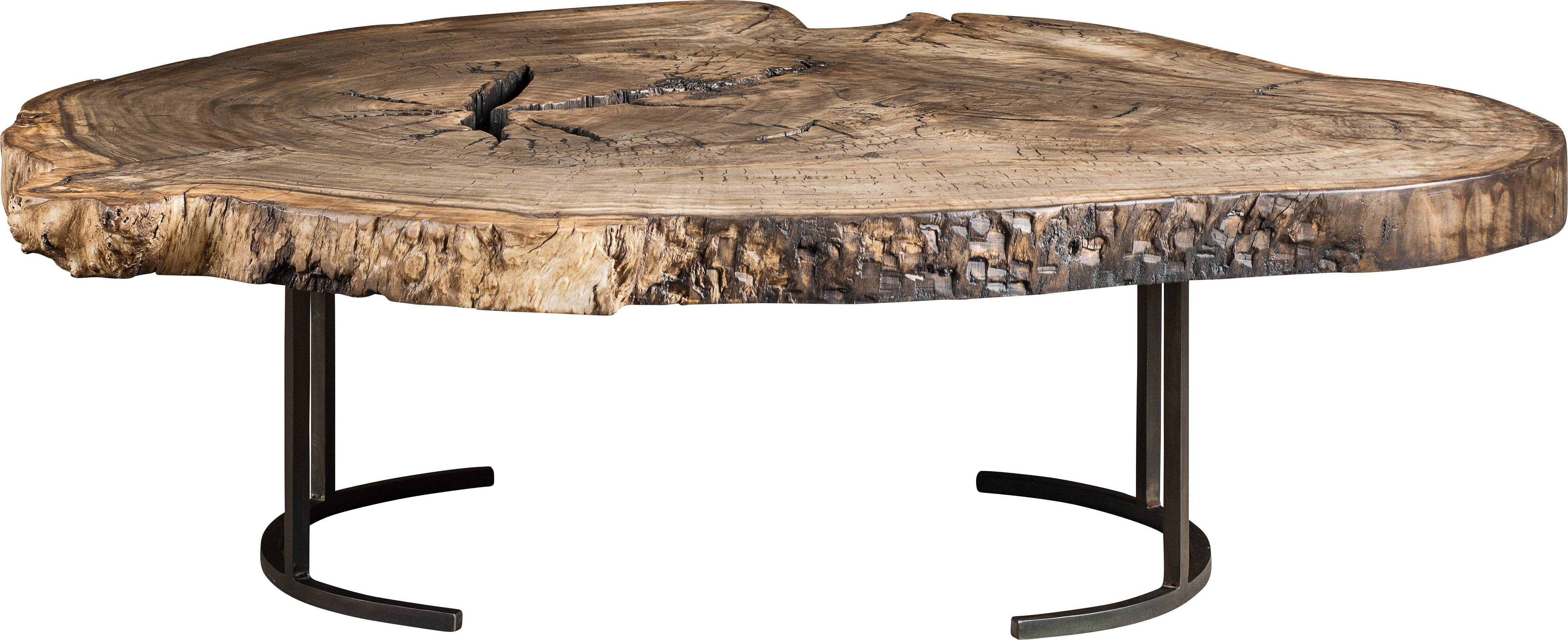 Luna Yukas Coffee Table – Taracea with regard to Luna Coffee Tables (Image 28 of 30)