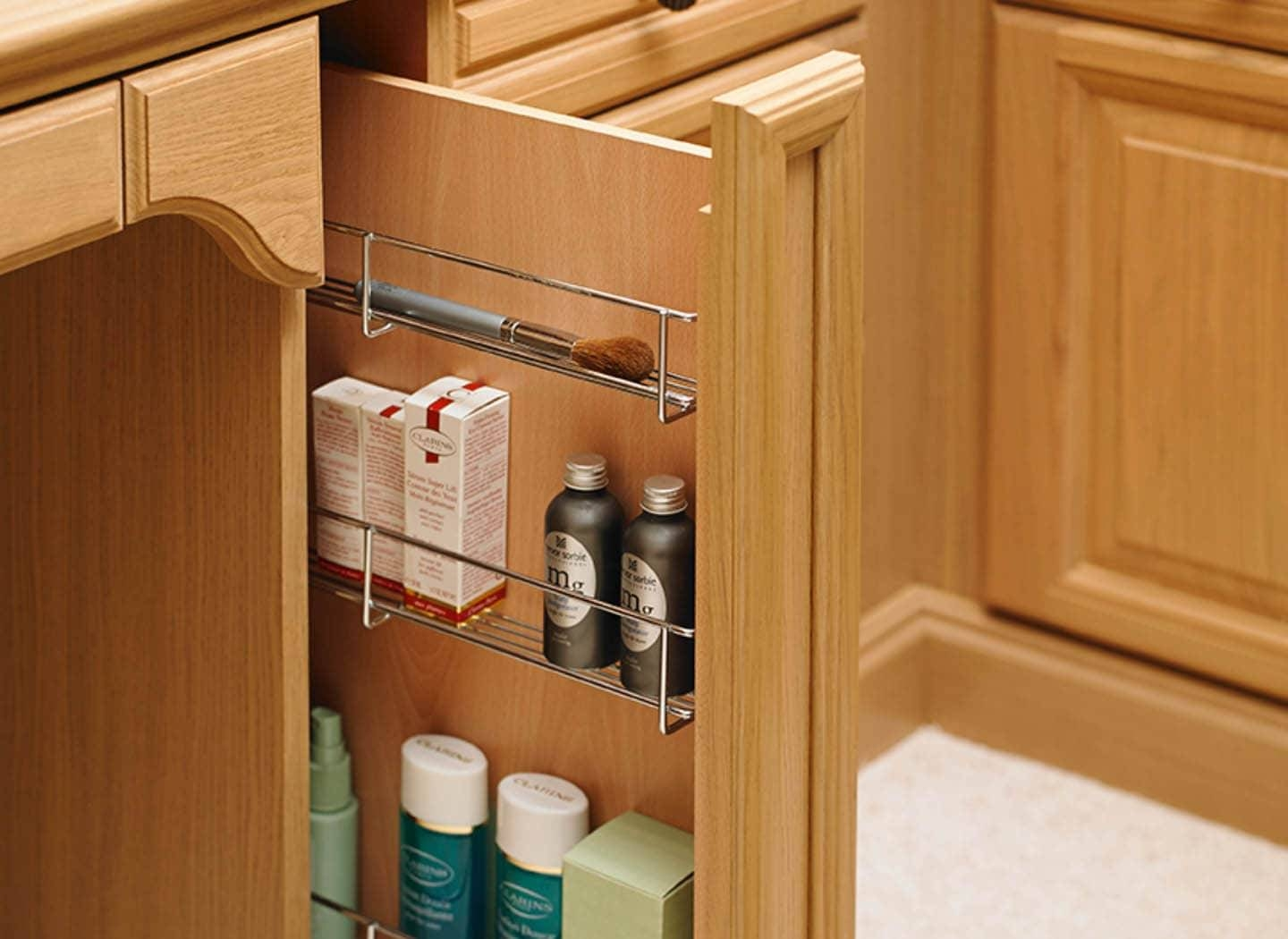 Luxury Fitted Bedroom Furniture & Wardrobesstrachan regarding Wardrobes and Dressing Tables (Image 9 of 15)