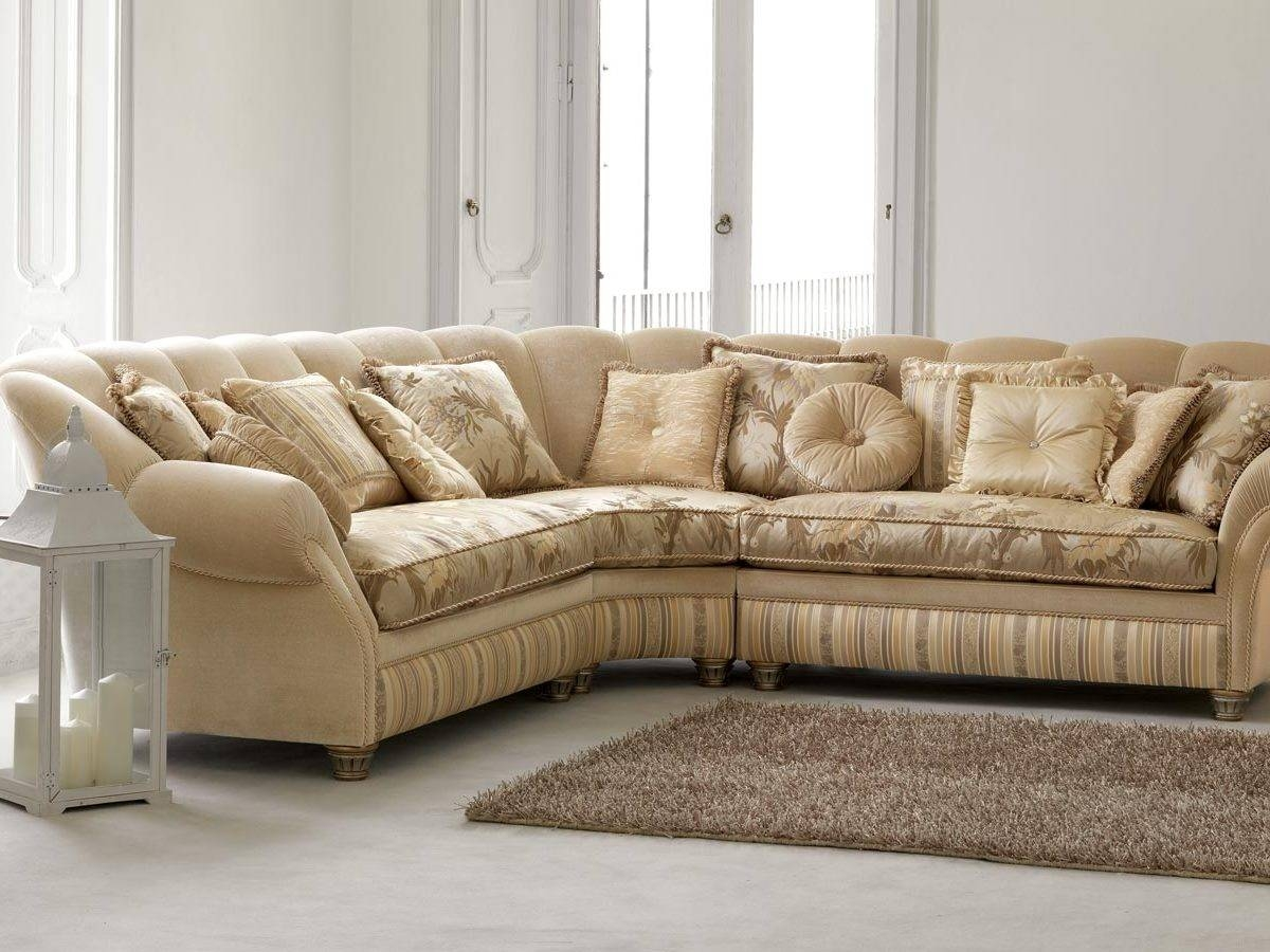 Marvelous Luxury Sectional Sofas | Best Sofas Ideas   Sofascouch Throughout Expensive  Sectional Sofas (Image 20