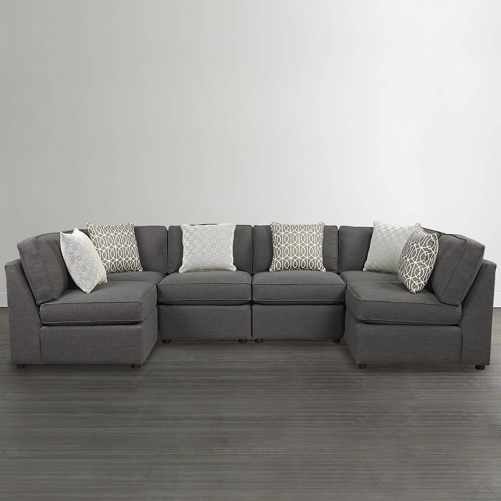 Luxury Small U Shaped Sectional Sofa 91 About Remodel Albany With Albany Industries Sectional Sofa (View 13 of 30)
