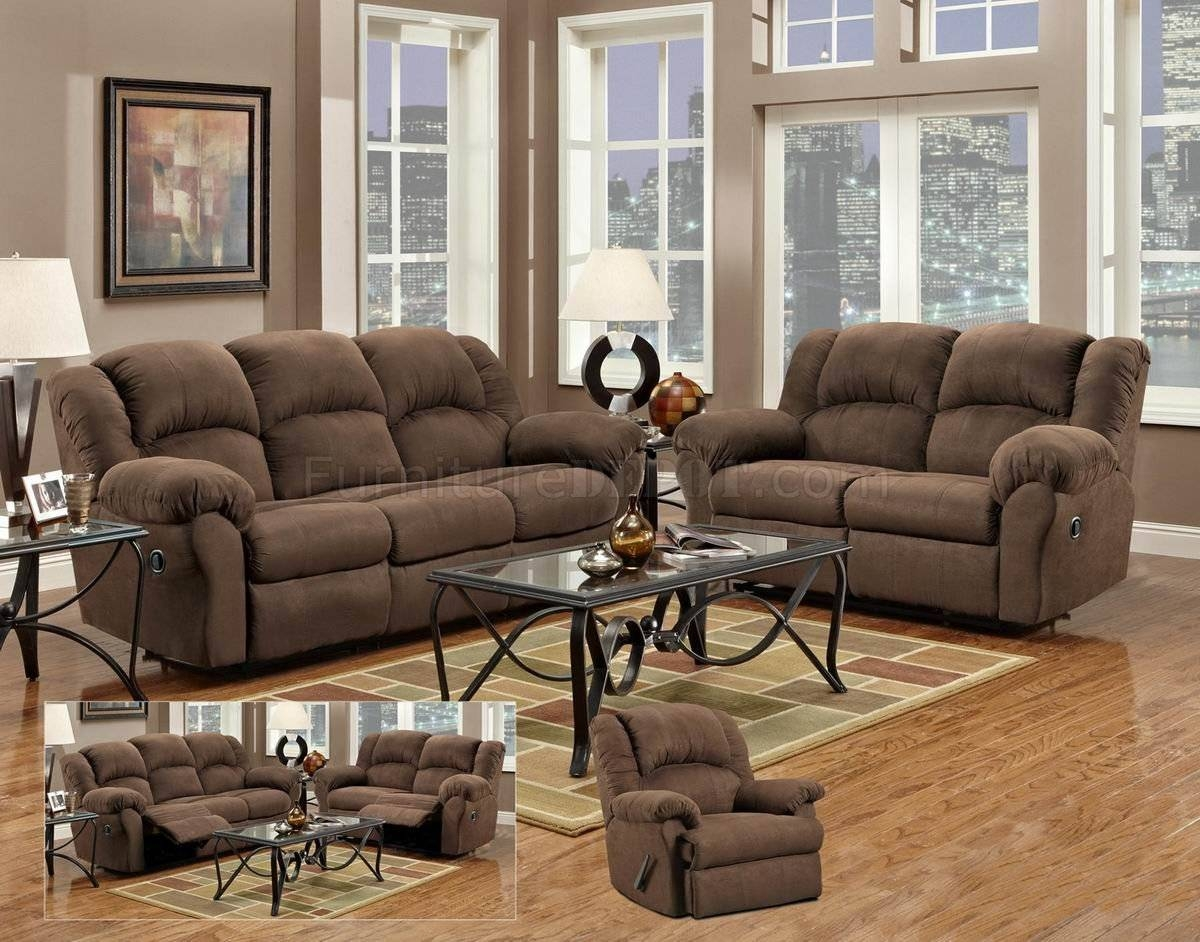 Luxury Sofa Loveseat Set 85 In Sofas And Couches Set With Sofa throughout Sofa Loveseat And Chairs (Image 16 of 30)