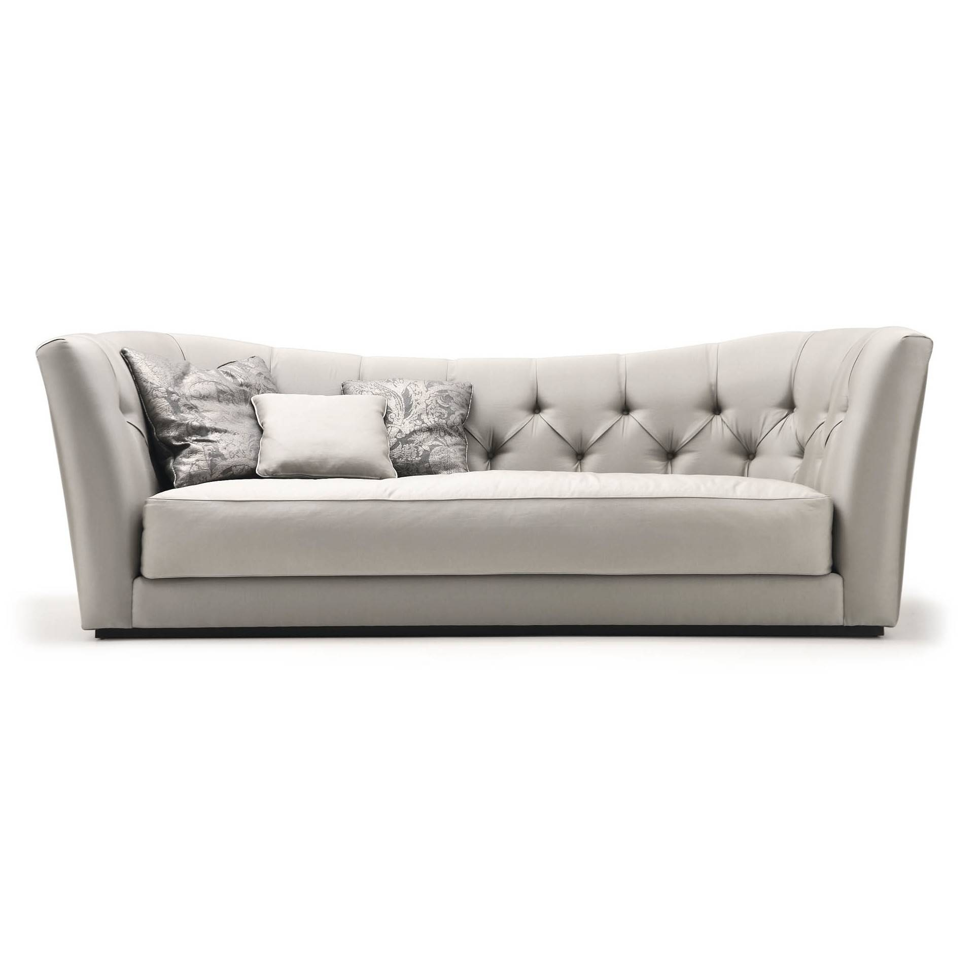 Luxury Sofas, Luxury Armchairs, Designer & High End Sofas And with High End Sofa (Image 22 of 30)