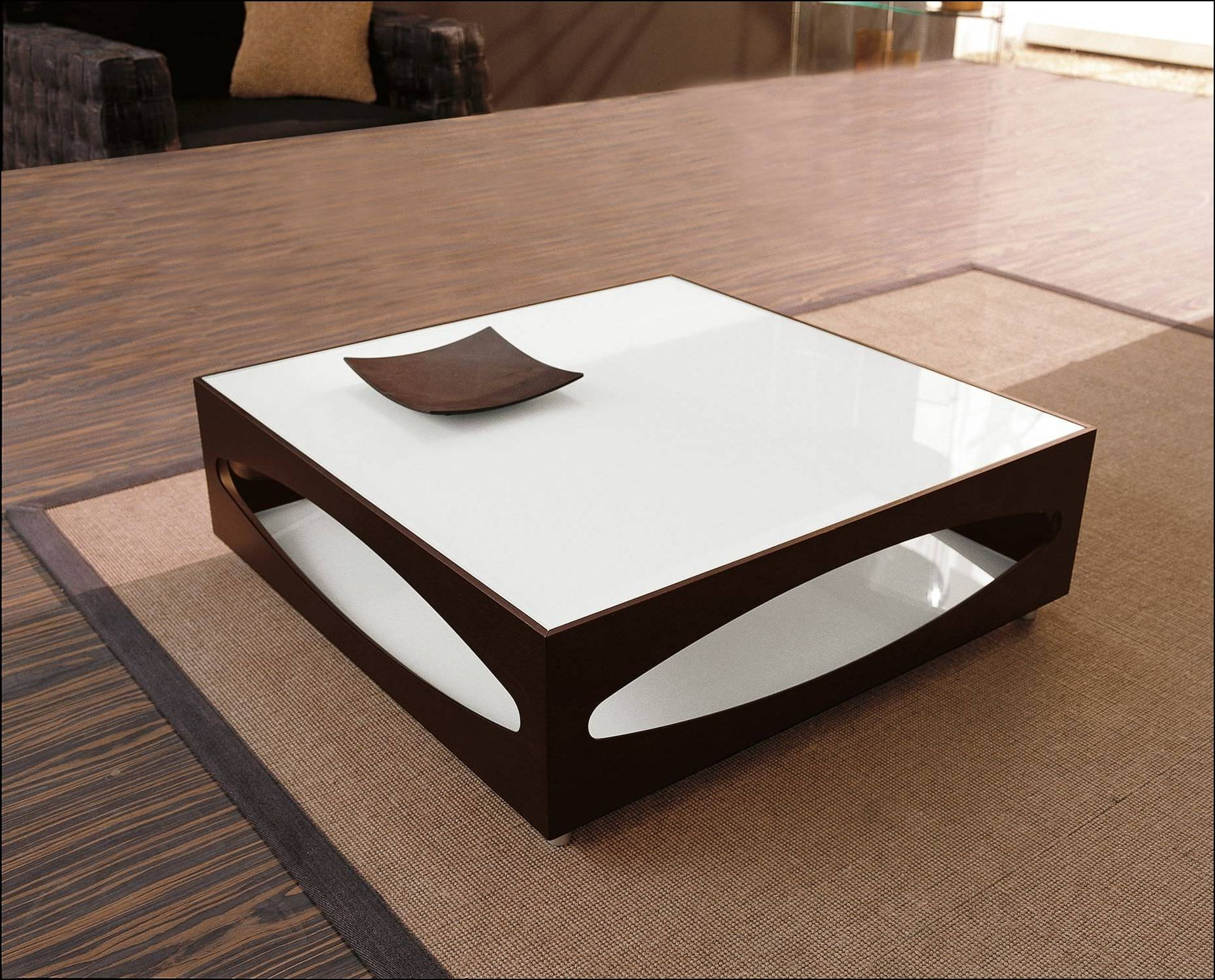 Macy's Monterey Coffee Table | Best Room Design with Monterey Coffee Tables (Image 14 of 30)