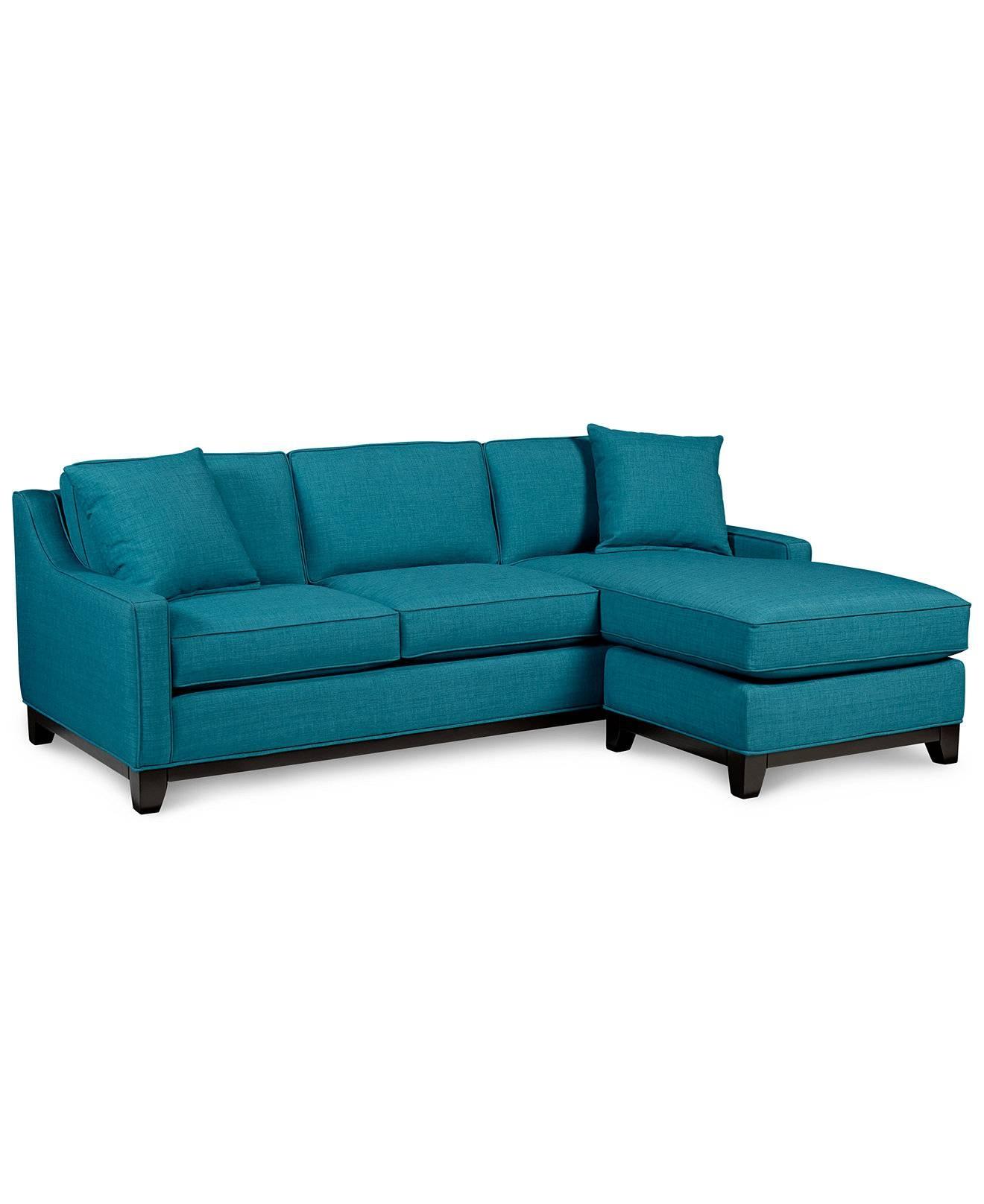 Macys Small Sofas | Tehranmix Decoration with regard to Macys Sofas (Image 17 of 25)