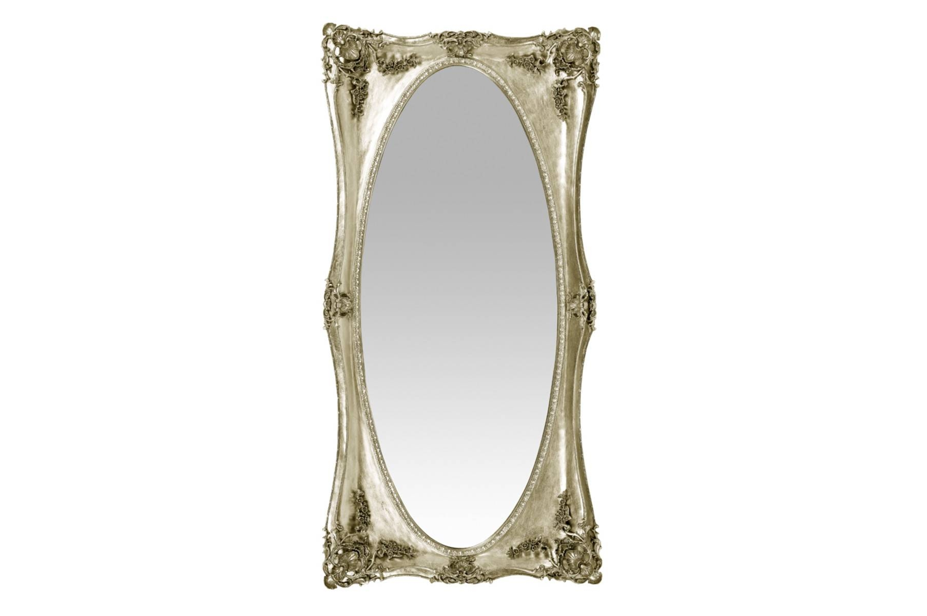 Made To Order Mirrors | Made To Order Mirror | Laura Ashley inside Champagne Mirrors (Image 17 of 25)